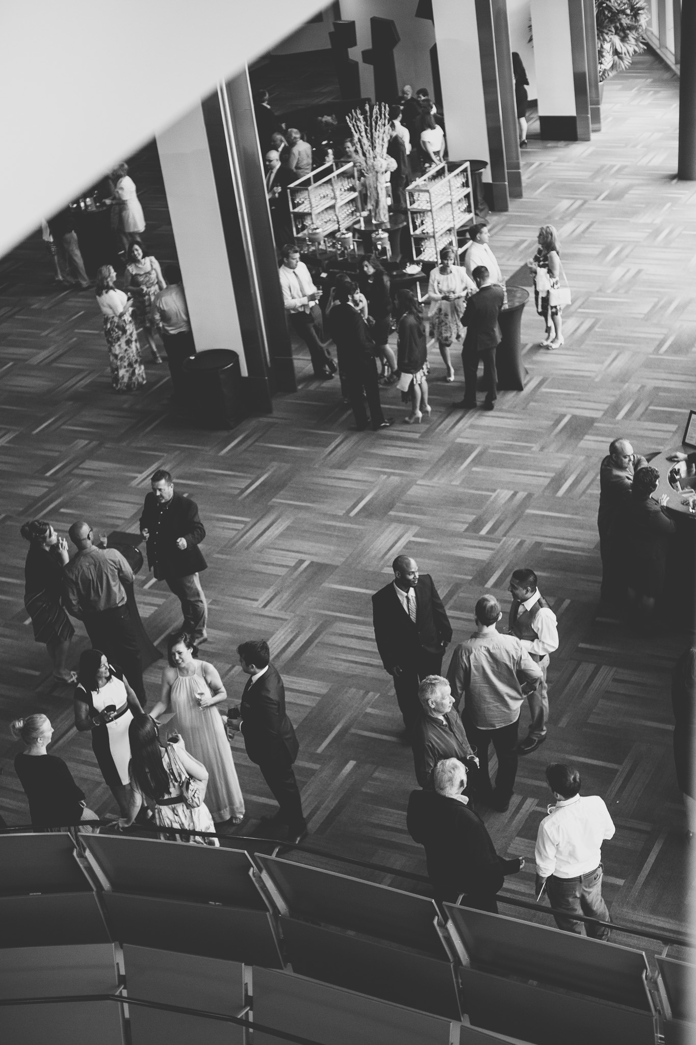 Shaw-Centre-Ottawa-events