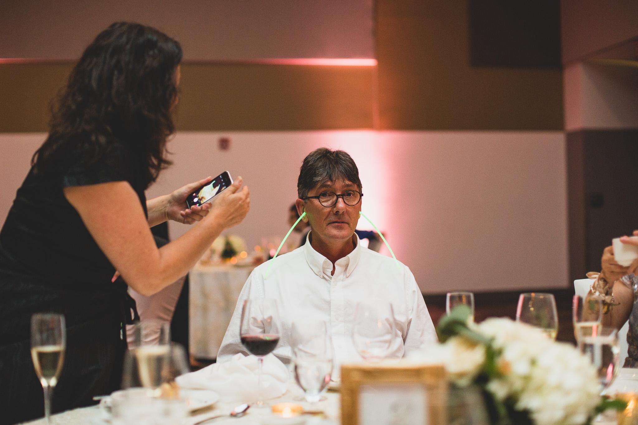 fun-natural-wedding-photos-Ottawa