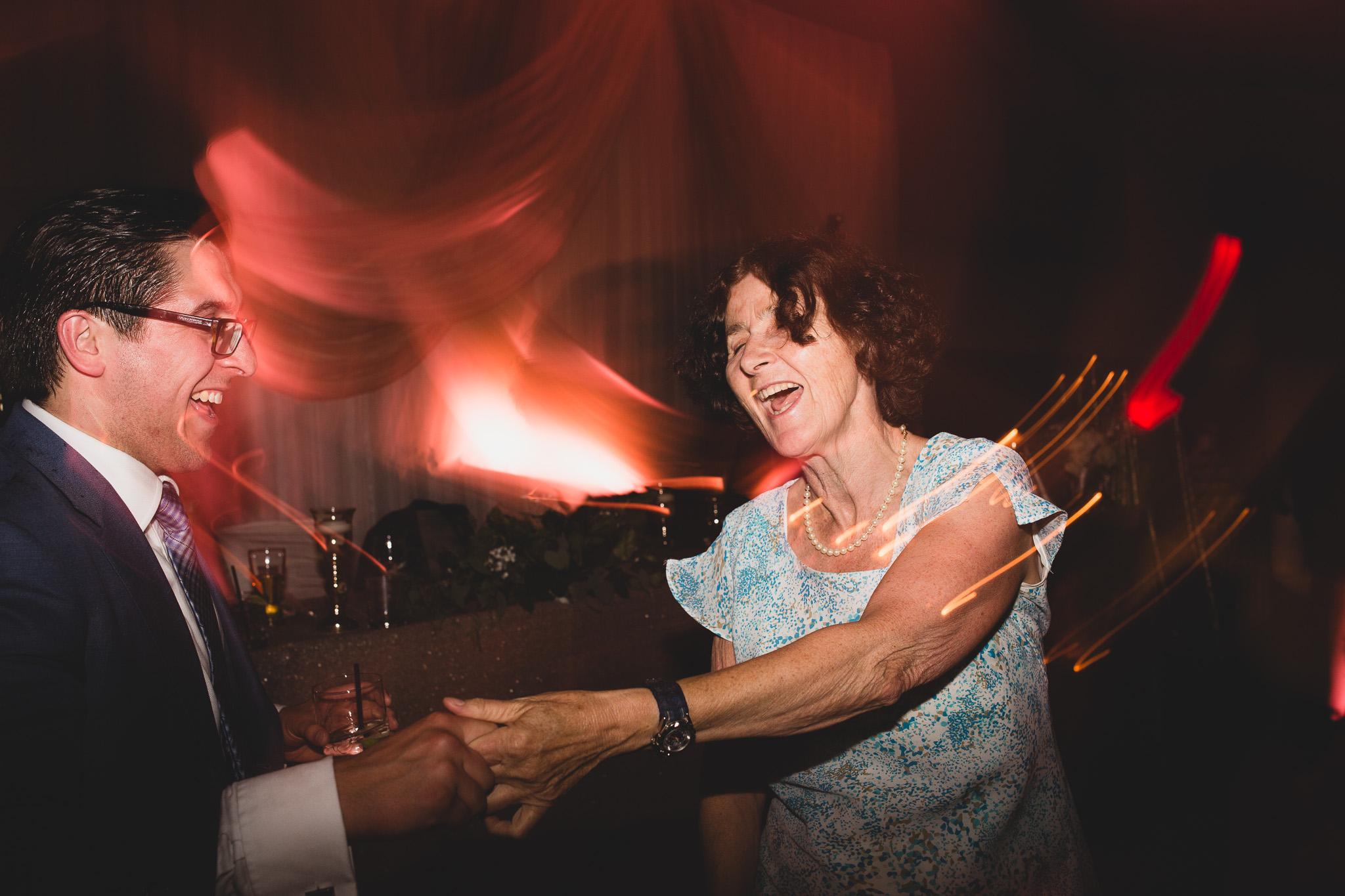wedding-dance-photos