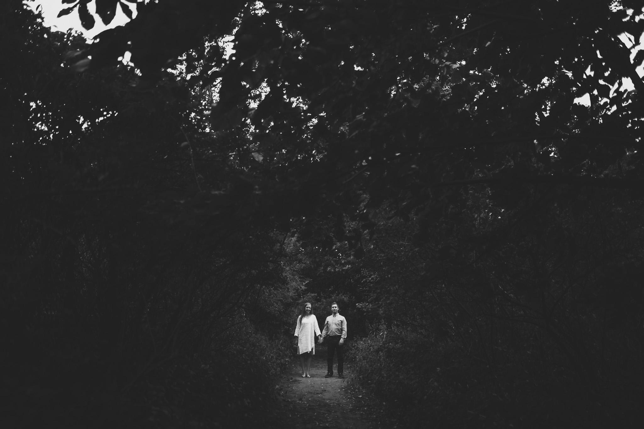 012-Jonathan-Kuhn-Photography-Marc-Kelsey-Engagement-WEB-8751.jpg