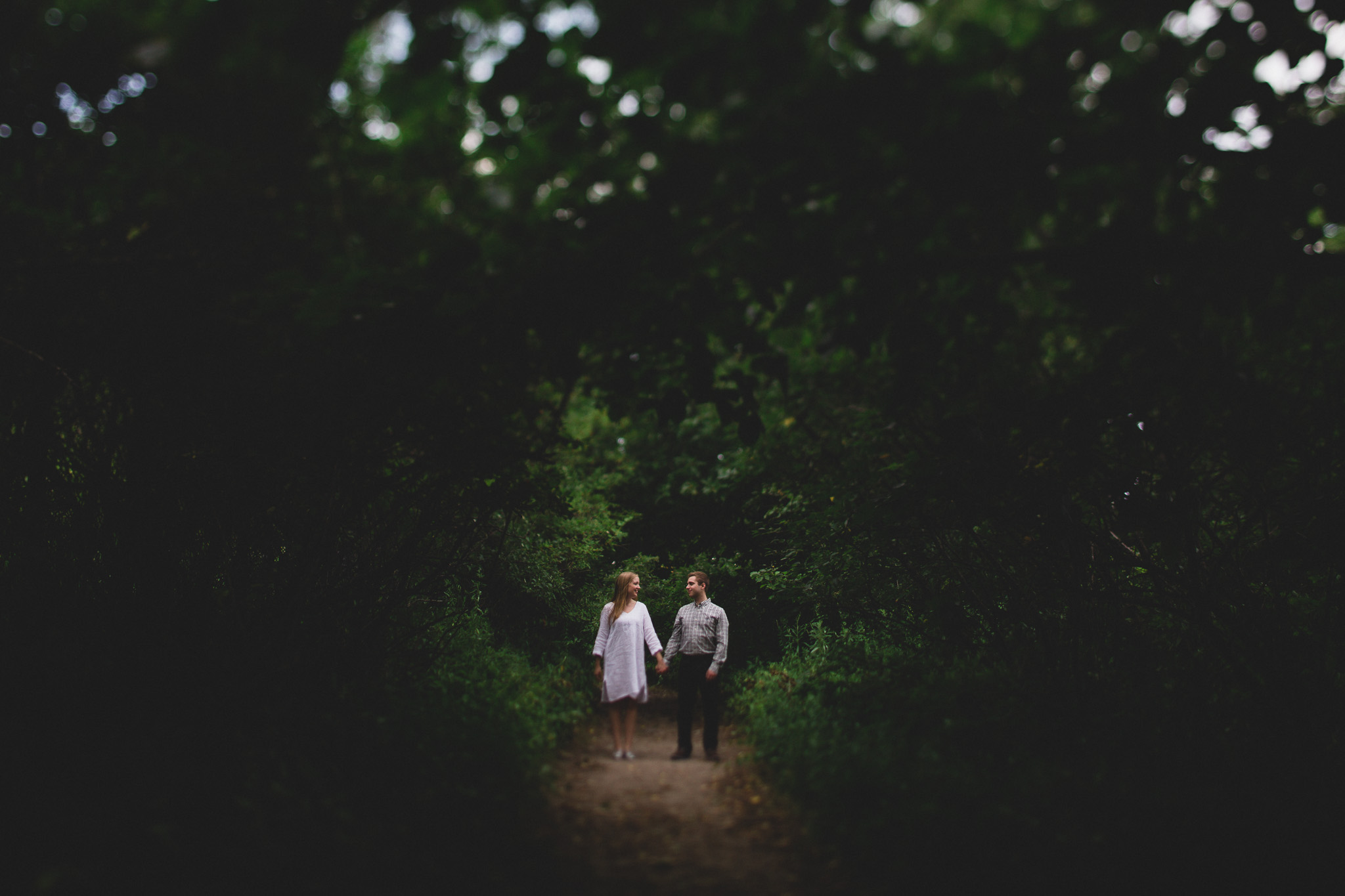 013-Jonathan-Kuhn-Photography-Marc-Kelsey-Engagement-WEB-7495.jpg