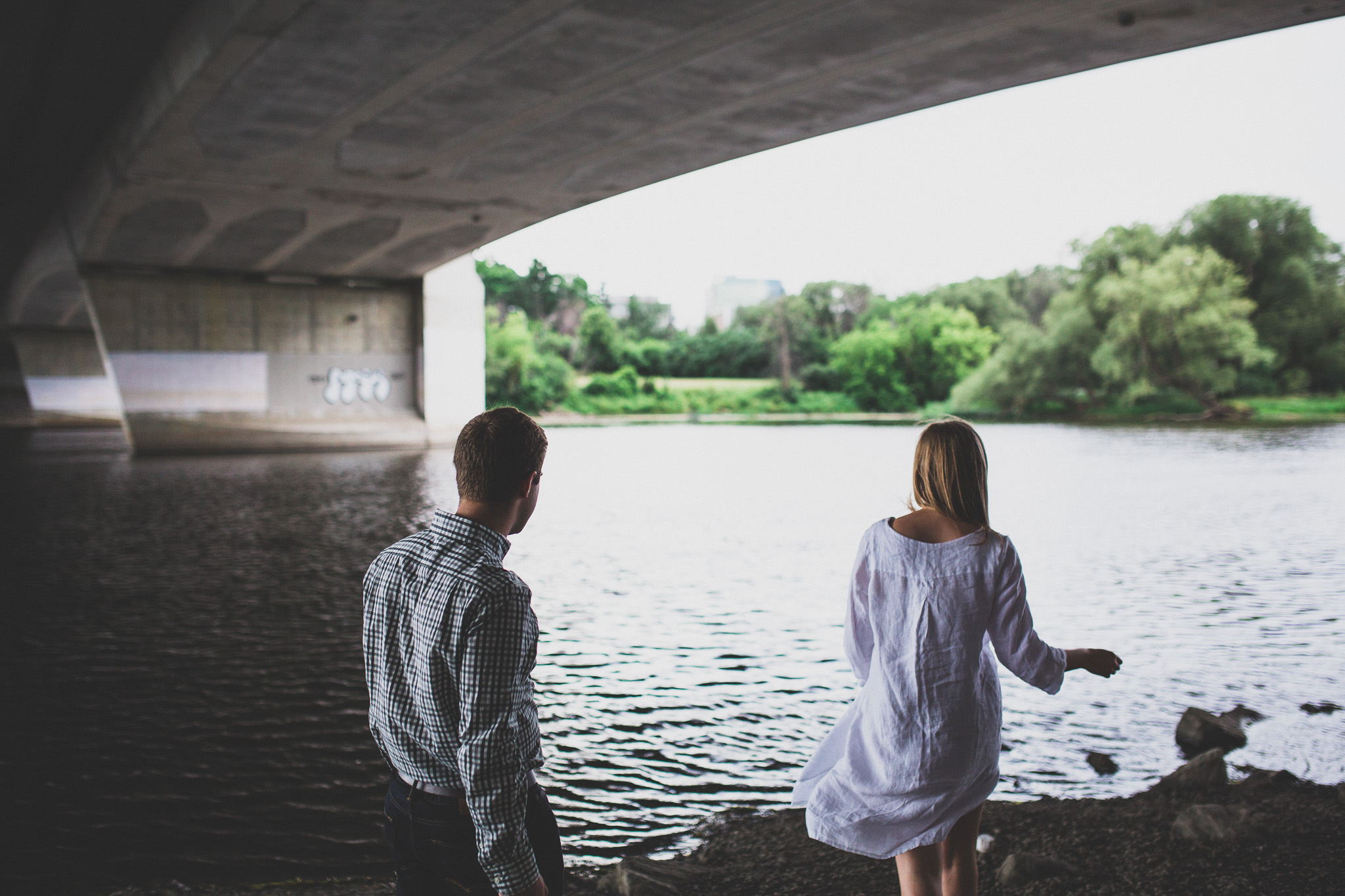 025-Jonathan-Kuhn-Photography-Marc-Kelsey-Engagement-WEB-8799.jpg