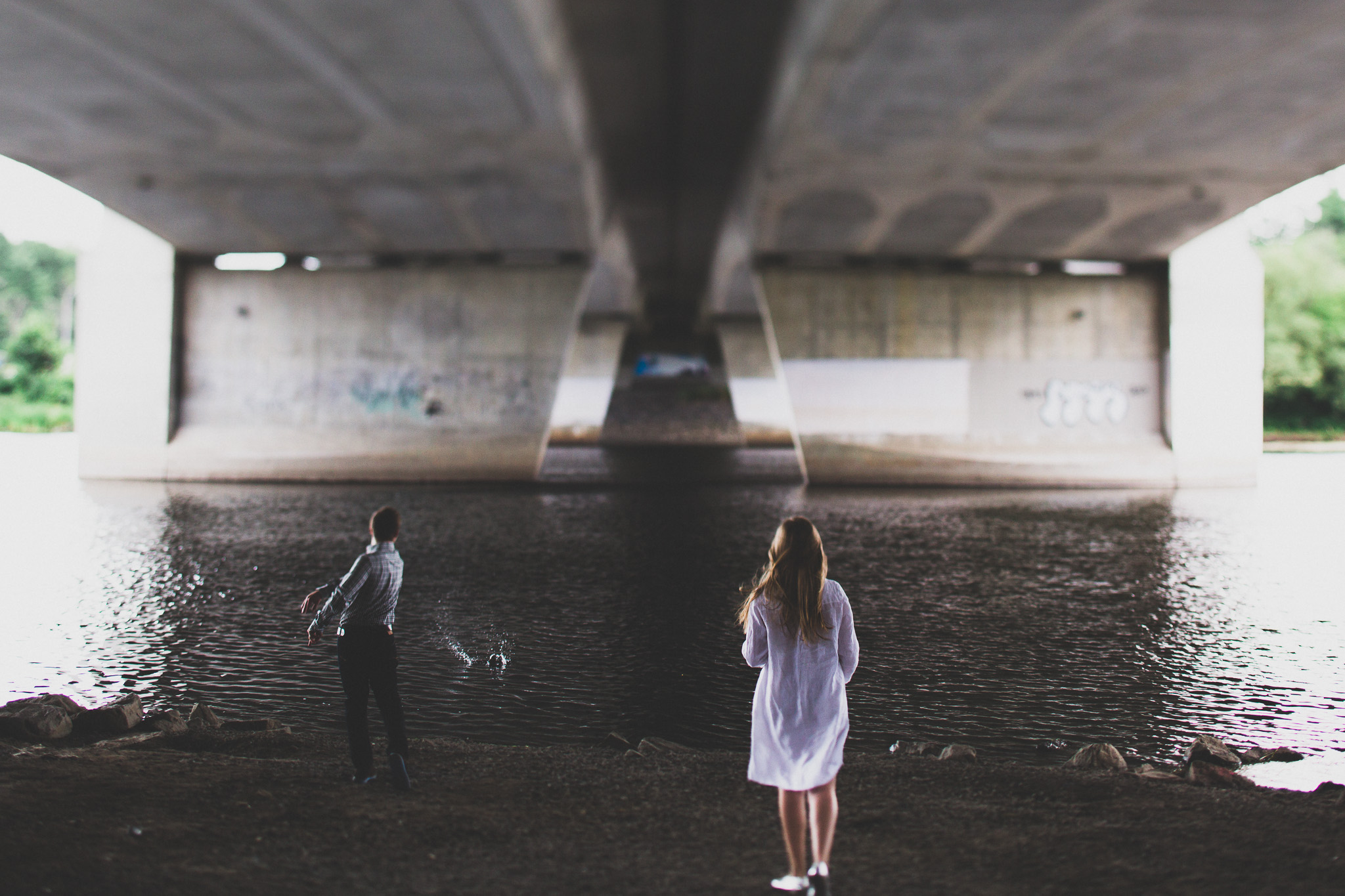 023-Jonathan-Kuhn-Photography-Marc-Kelsey-Engagement-WEB-7527.jpg