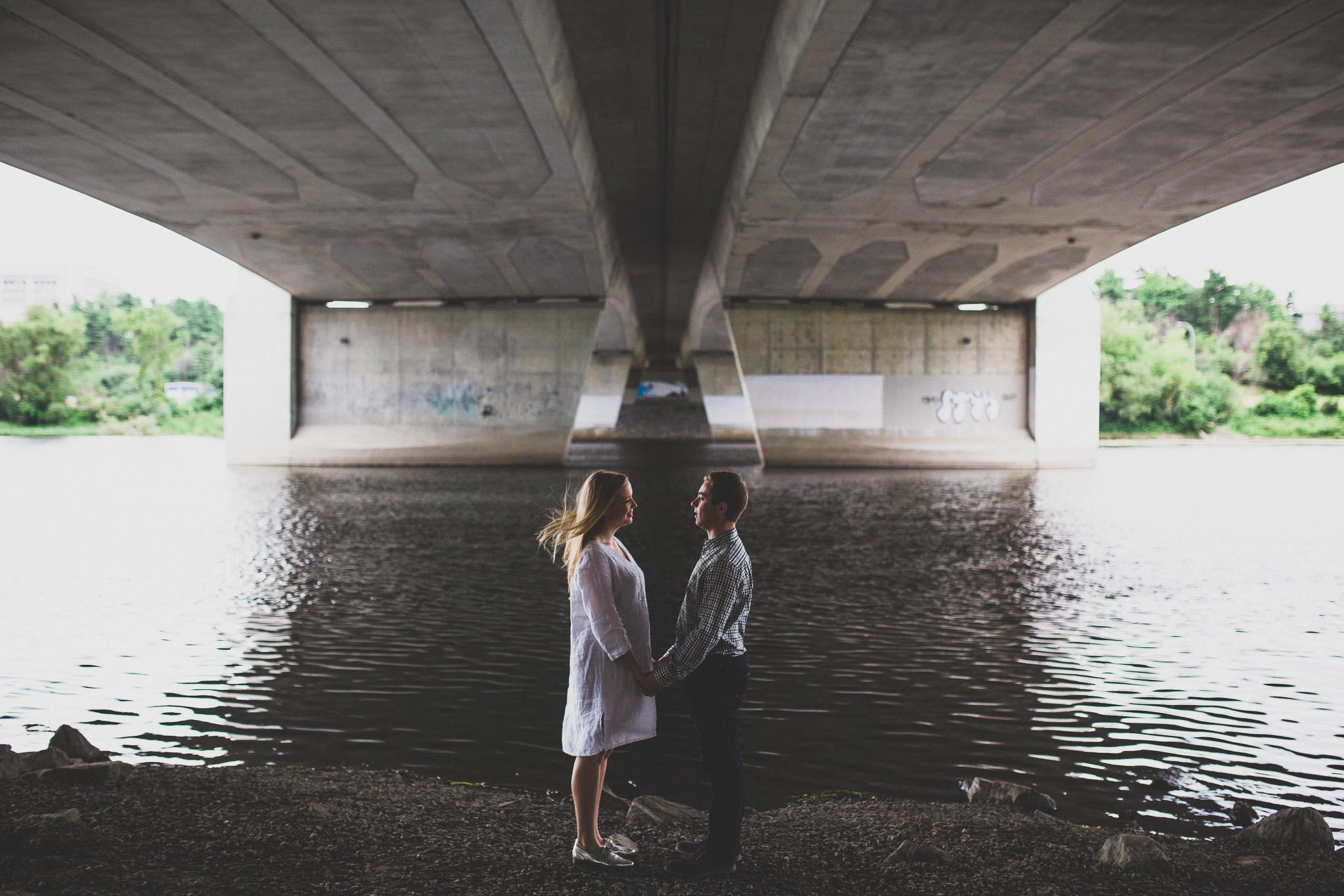 031-Jonathan-Kuhn-Photography-Marc-Kelsey-Engagement-WEB-8841.jpg