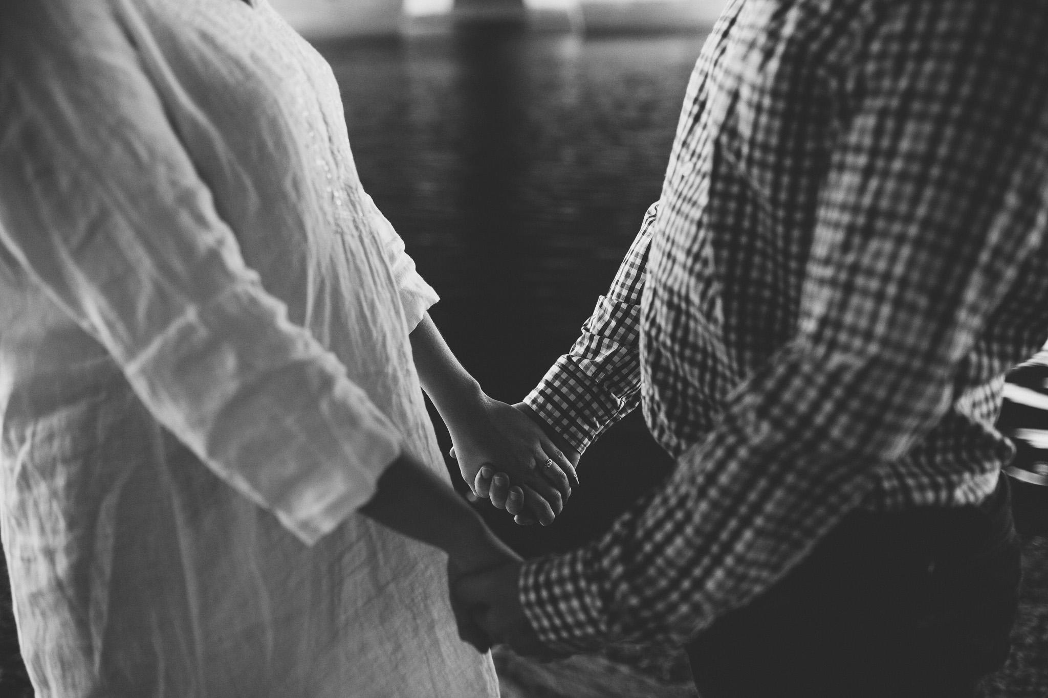 037-Jonathan-Kuhn-Photography-Marc-Kelsey-Engagement-WEB-8860.jpg