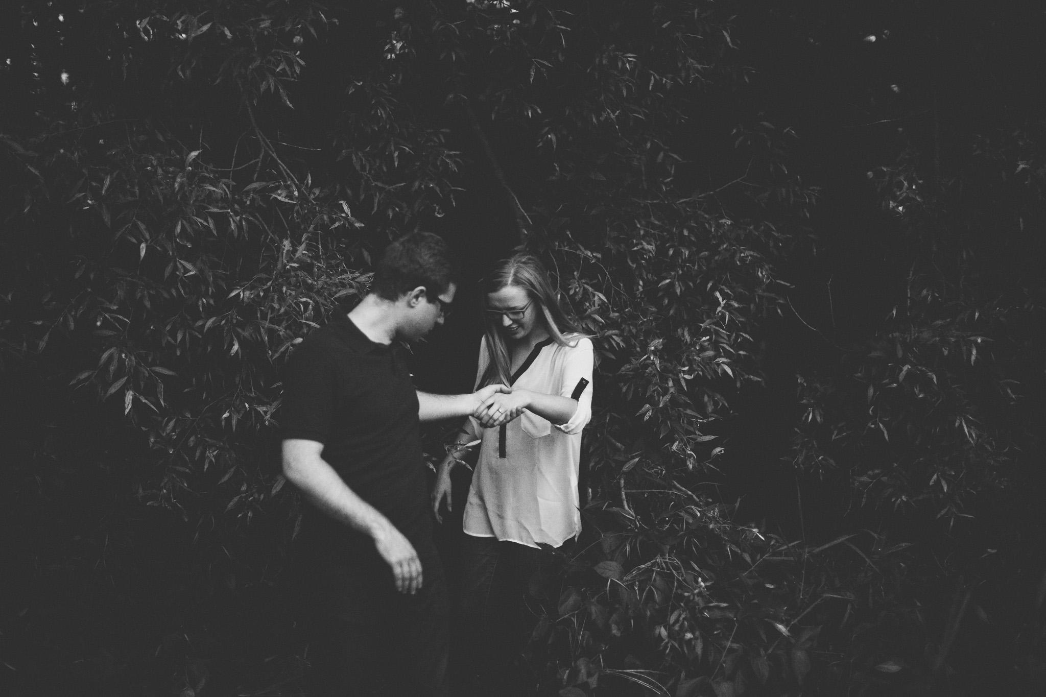 104-Jonathan-Kuhn-Photography-Marc-Kelsey-Engagement-WEB-9140.jpg