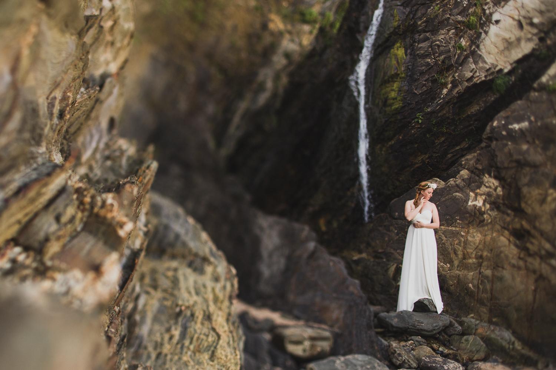 Ottawa wedding photographer artistic