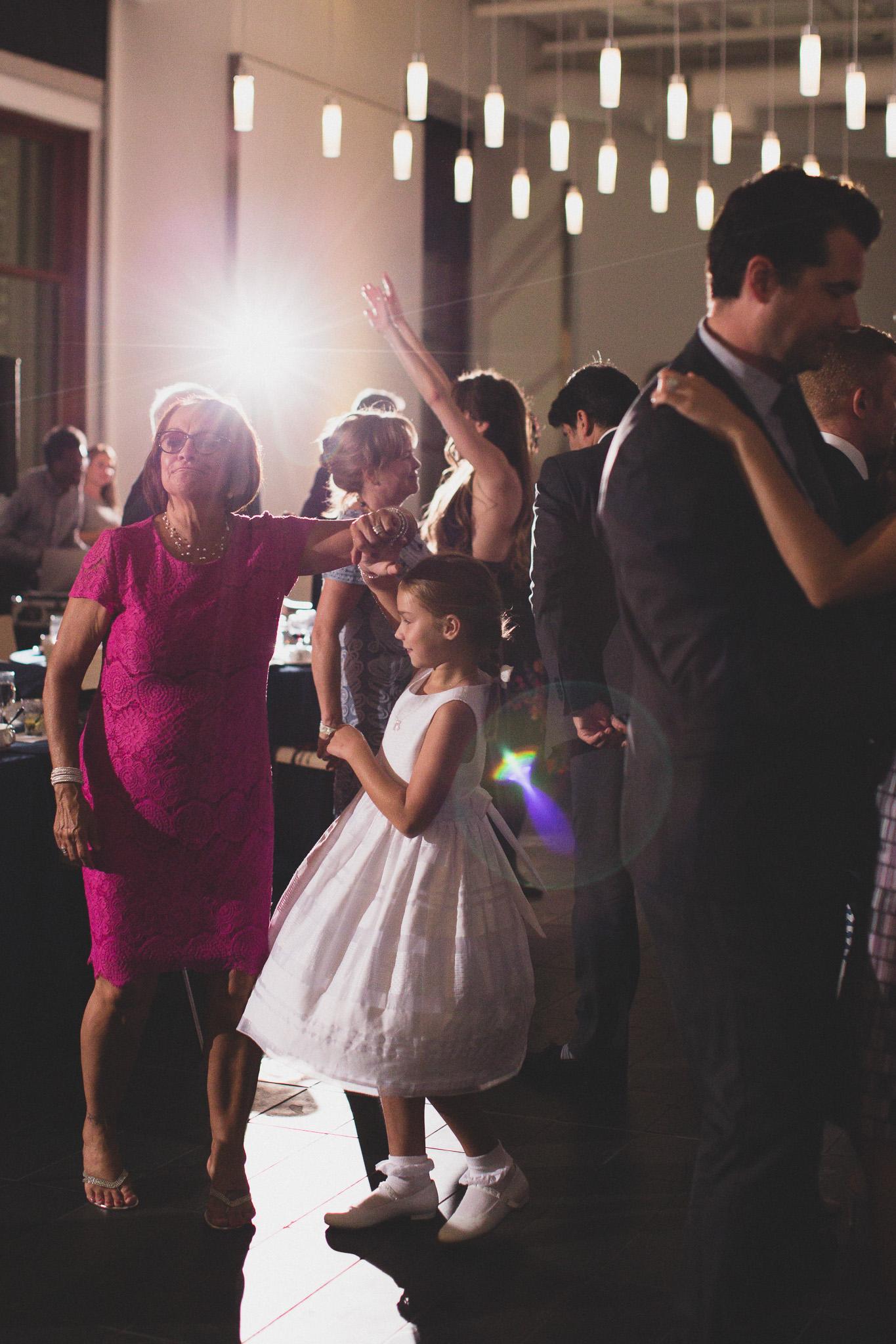 Ottawa-full-day-coverage-wedding