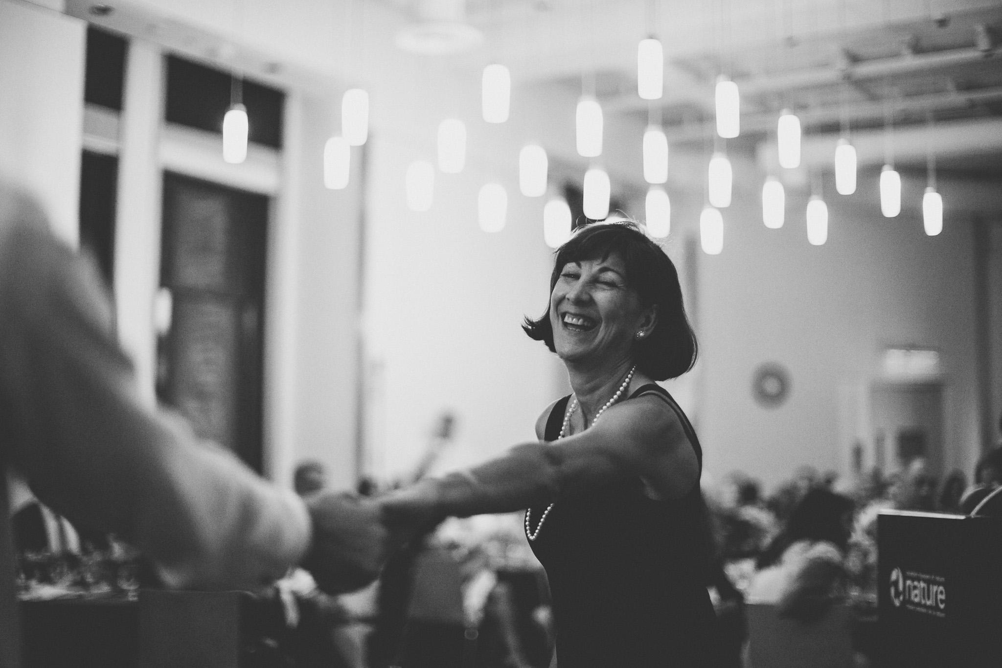 Ottawa-wedding-photographer-alternative