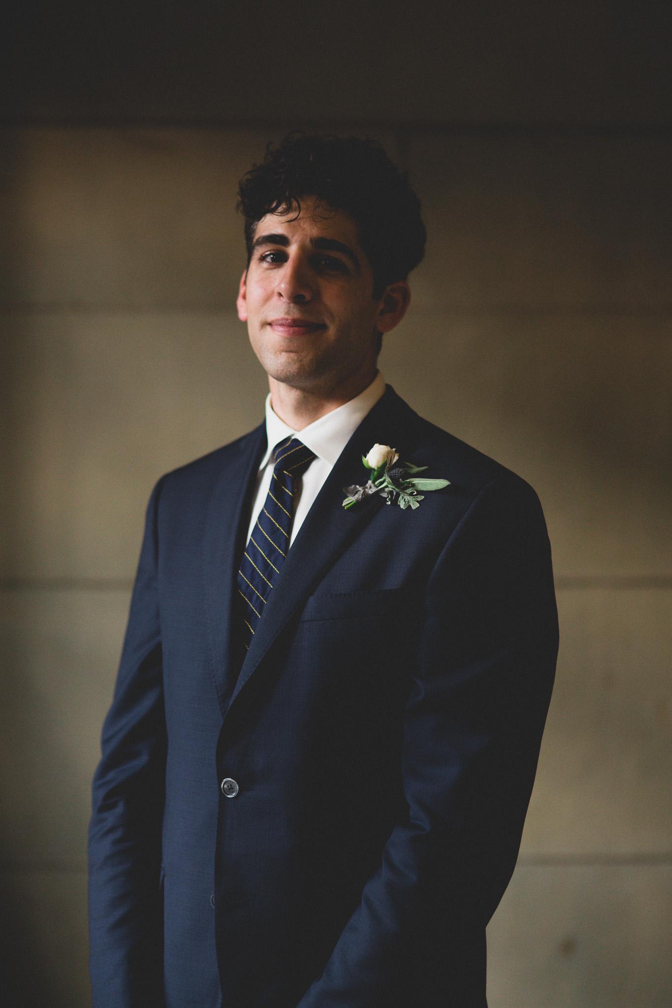 Romantic Wedding Photography Ottawa