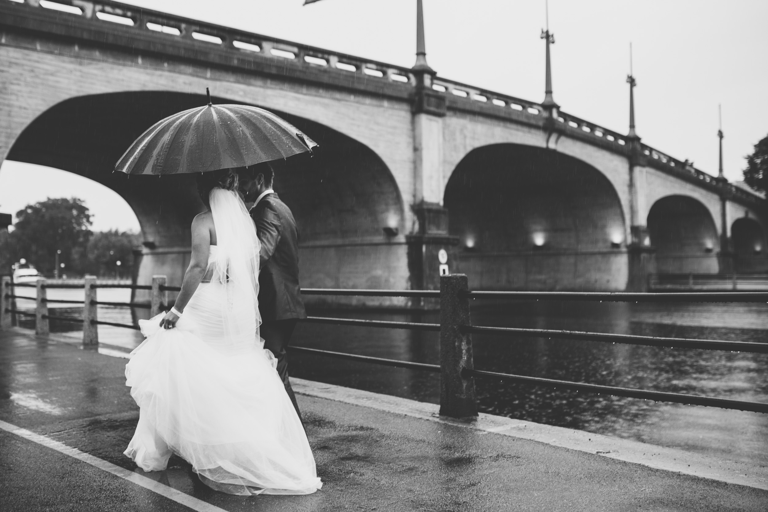 76-rainy_wedding_ottawa.jpg