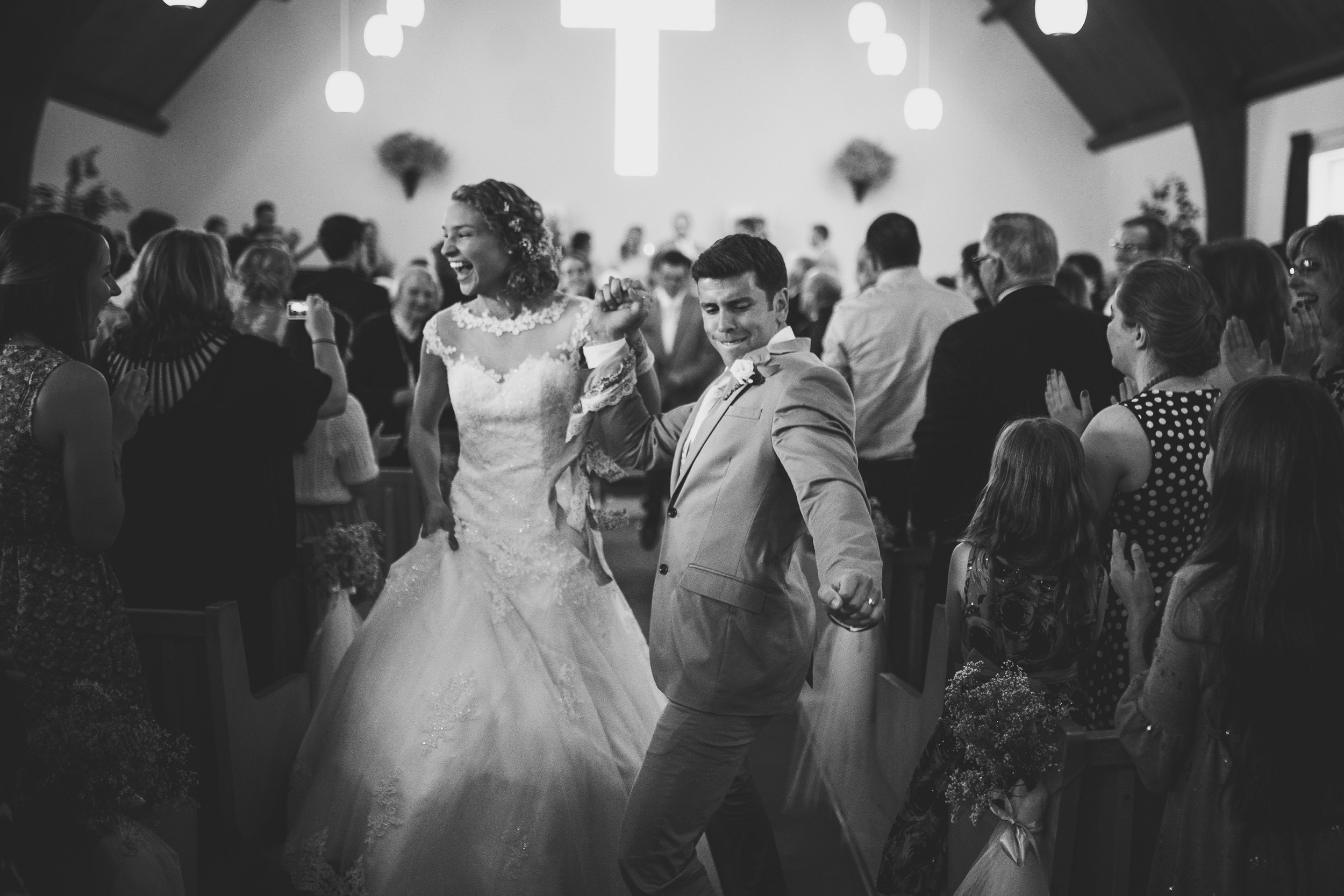 64-Groom_dancing_down_isle.jpg