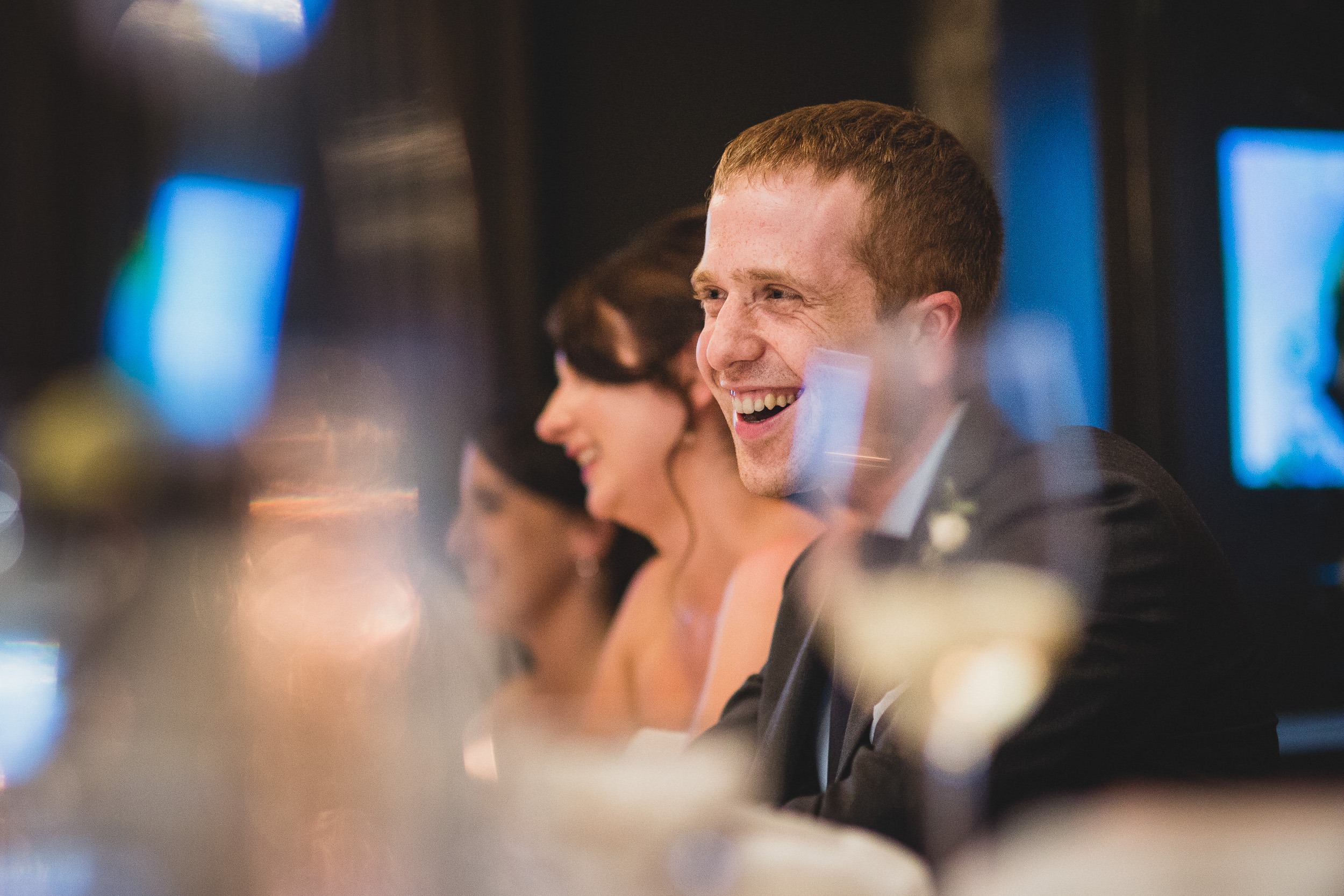 63-capturing-candid-moments-at-wedding.jpg