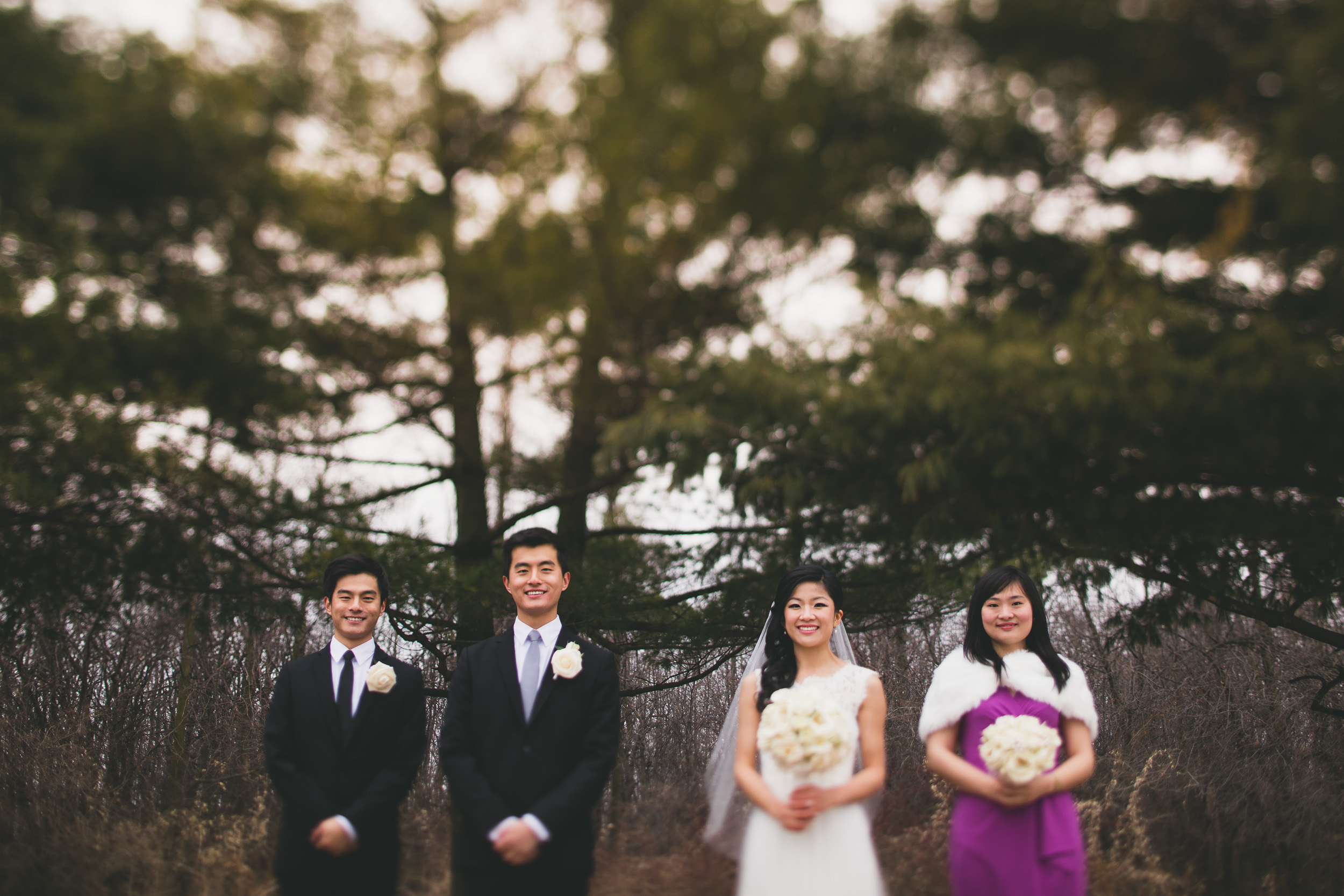 60-tilt_shift_wedding_photography.jpg