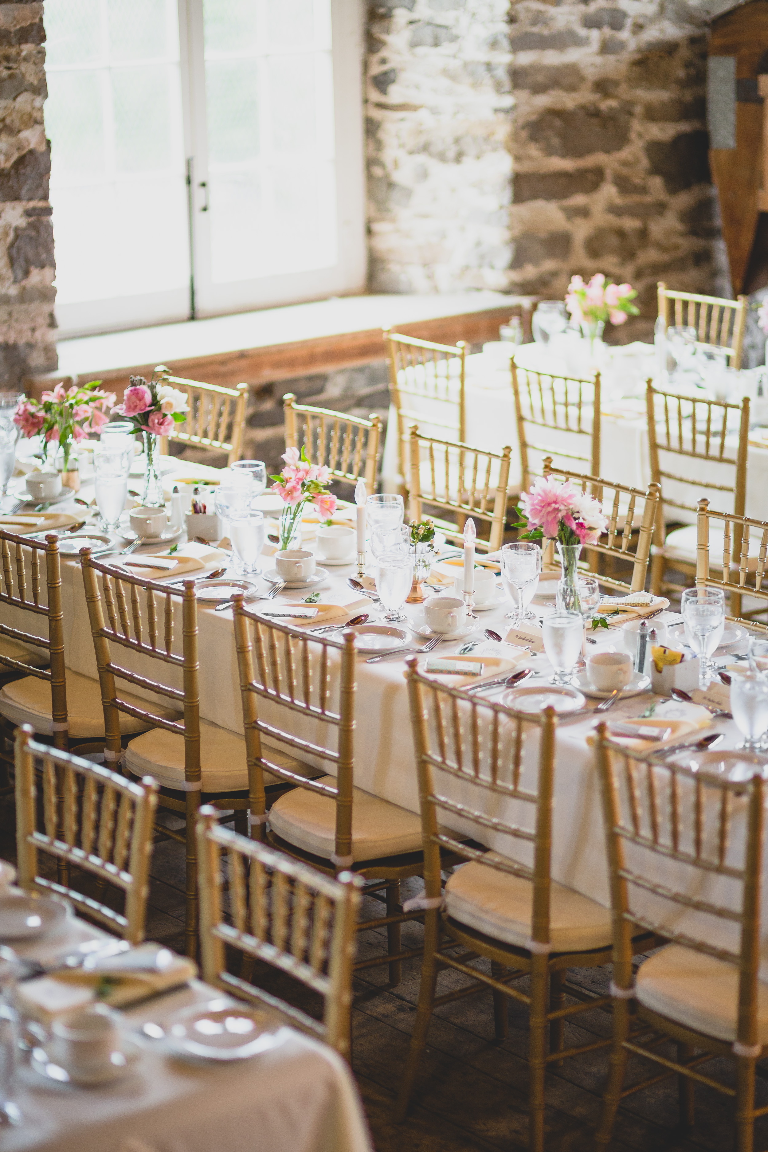 45-Watsons_mill_wedding_reception_table.jpg
