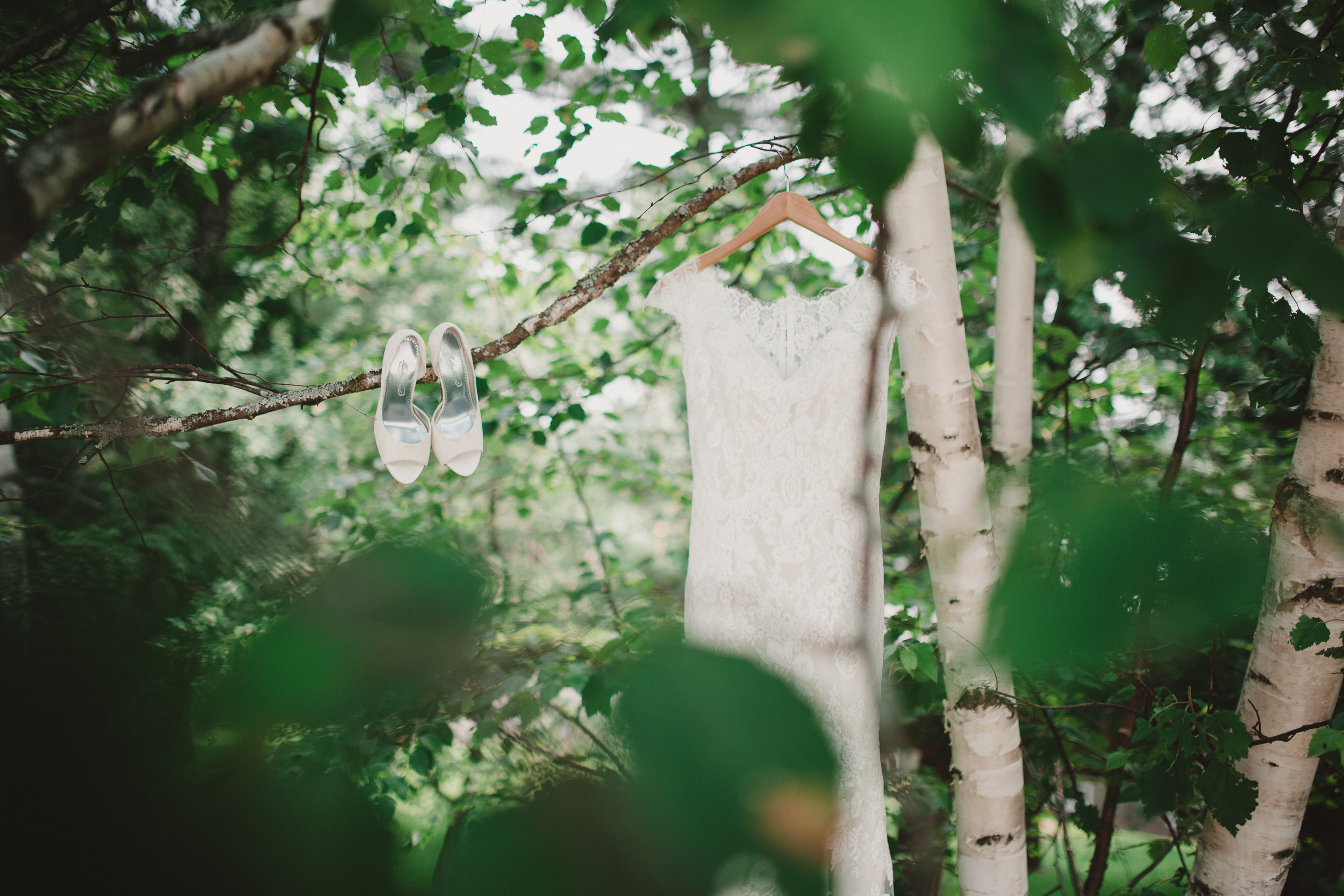 46-Wedding_dress_and_shoes_hangign_from_birch-tree.jpg