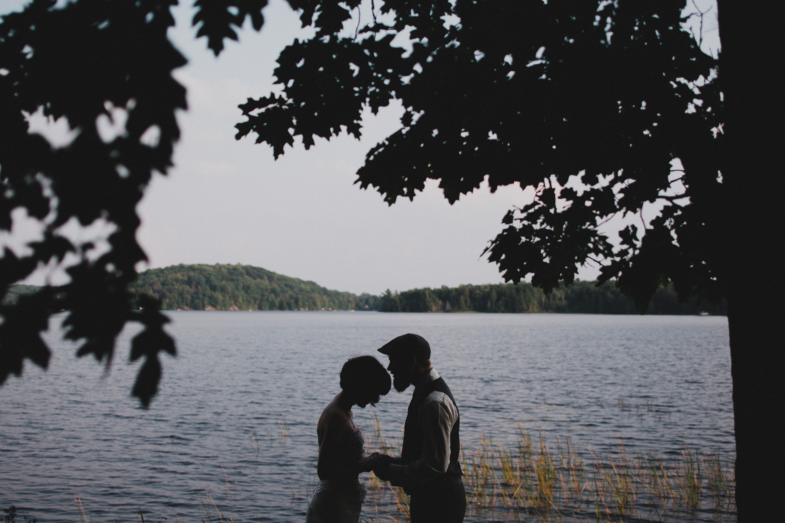 42-muskoka ontario wedding photographer jonathan kuhn.jpg