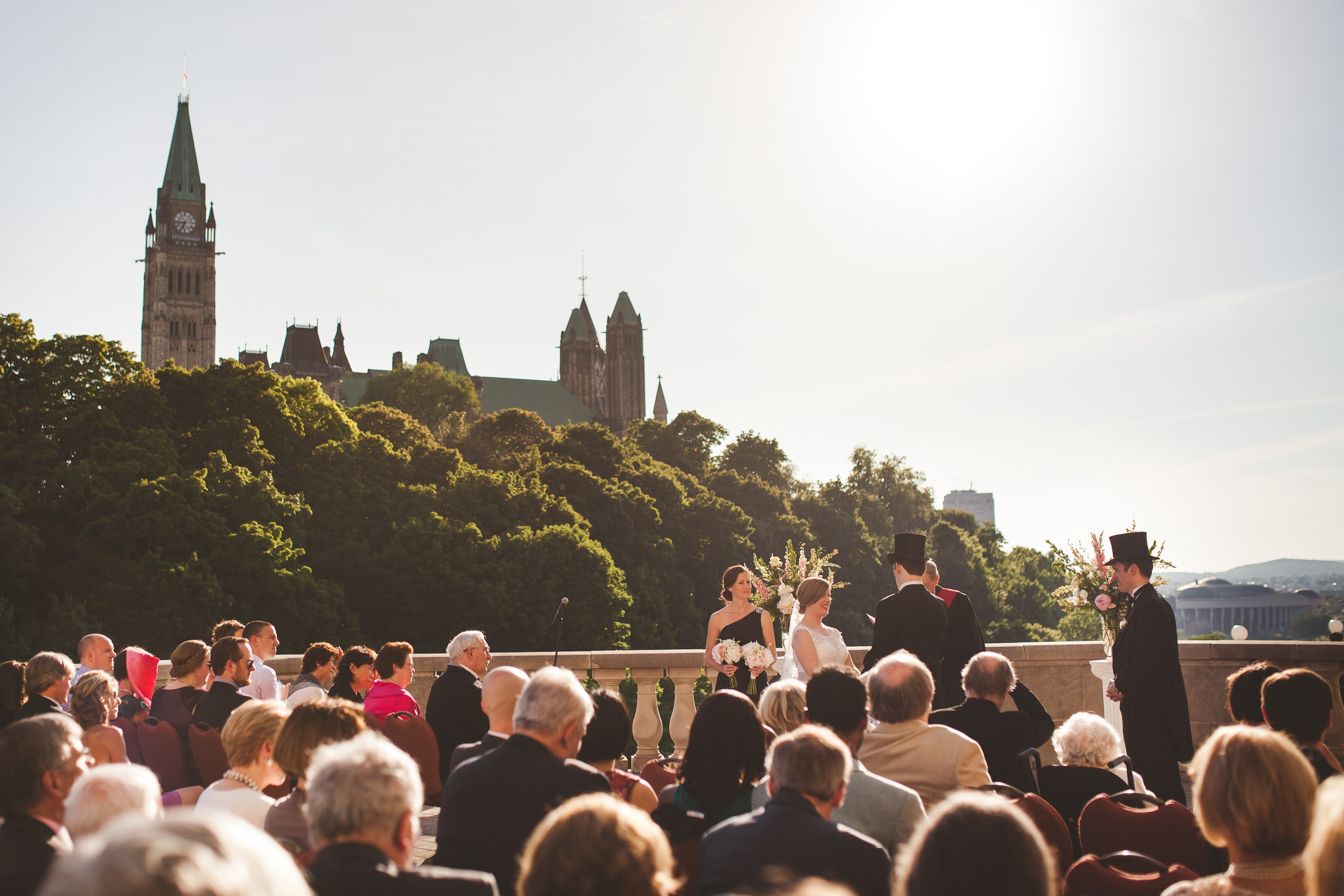 25-chateua_laurier_terrace_wedding_ceremony.jpg