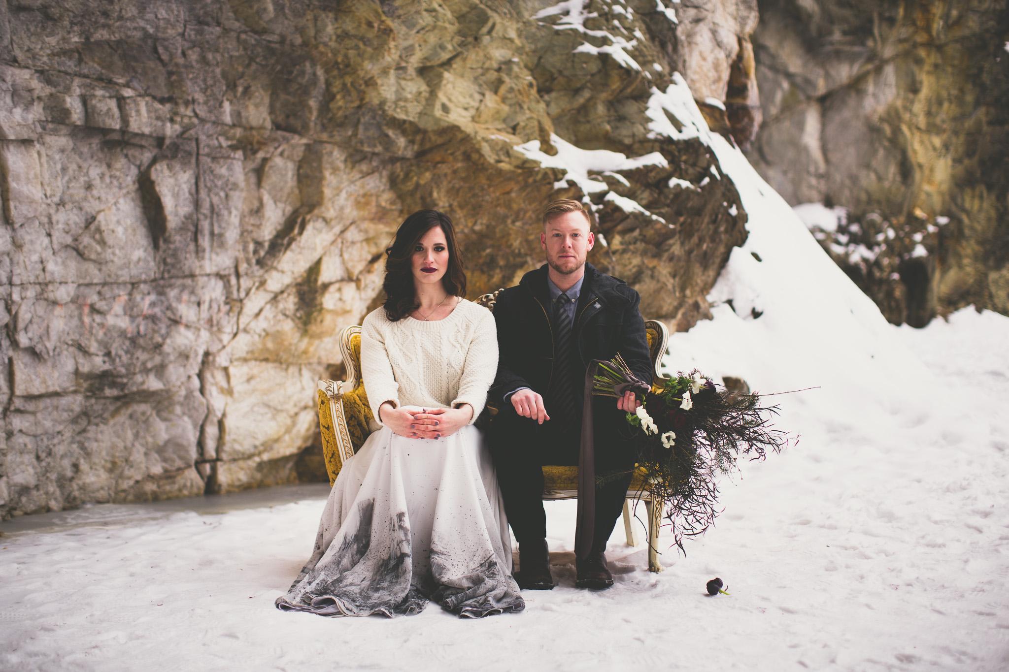 alternative wedding  photogrpahy ottawa