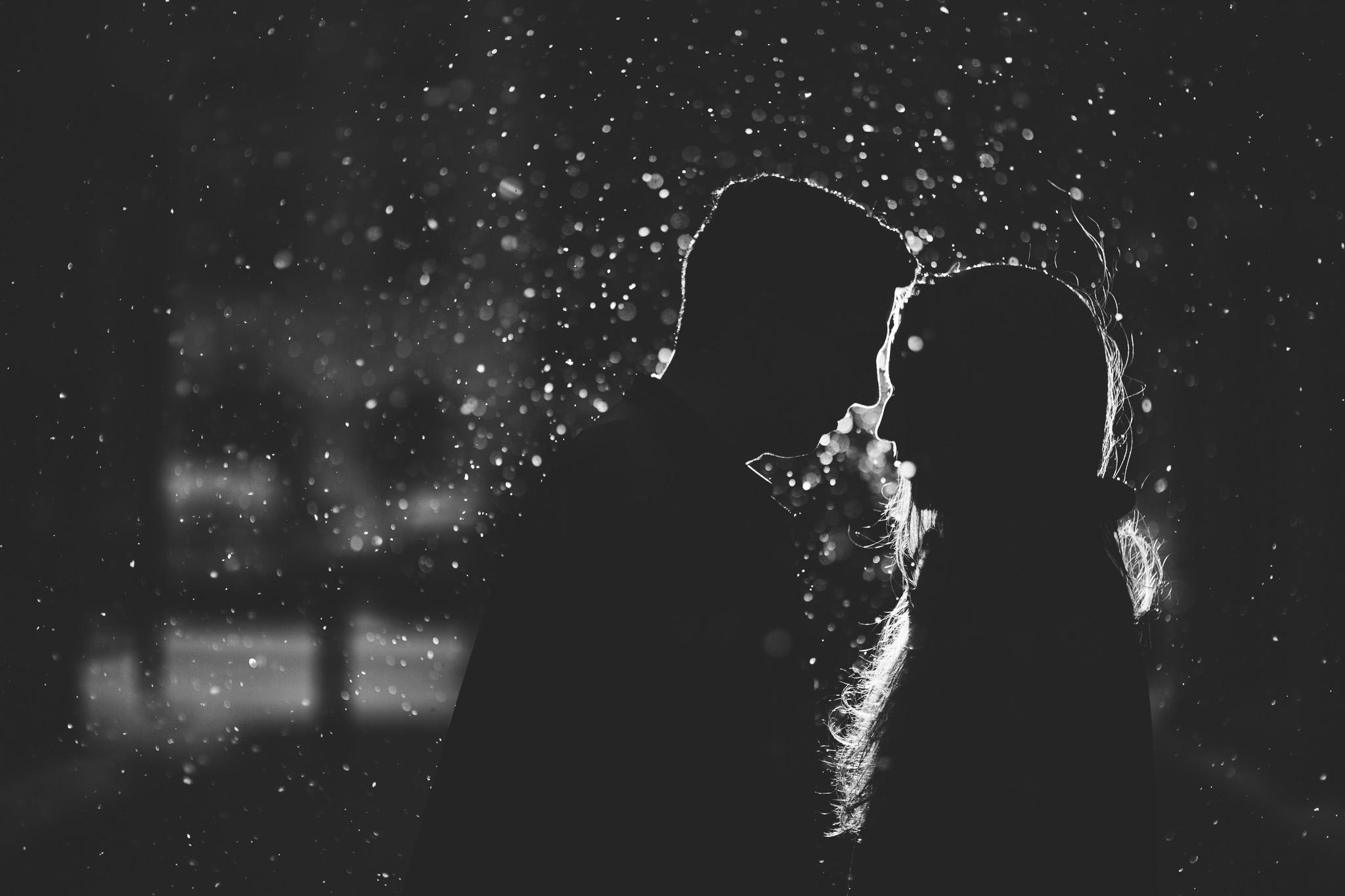 rain portraits ottawa