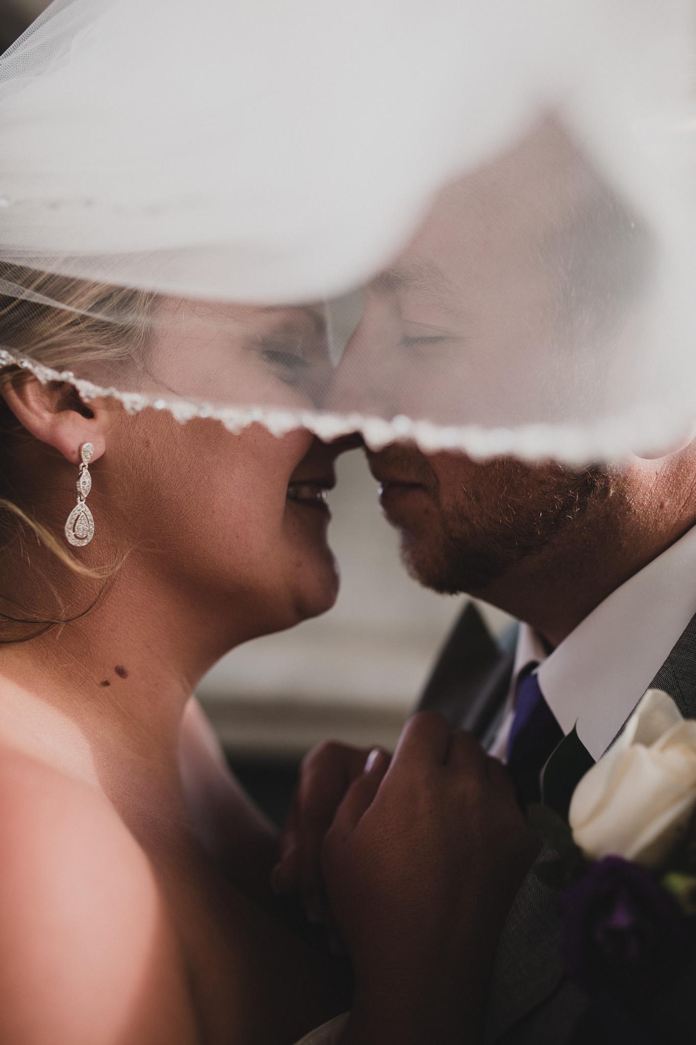 stunning ottawa wedding photography
