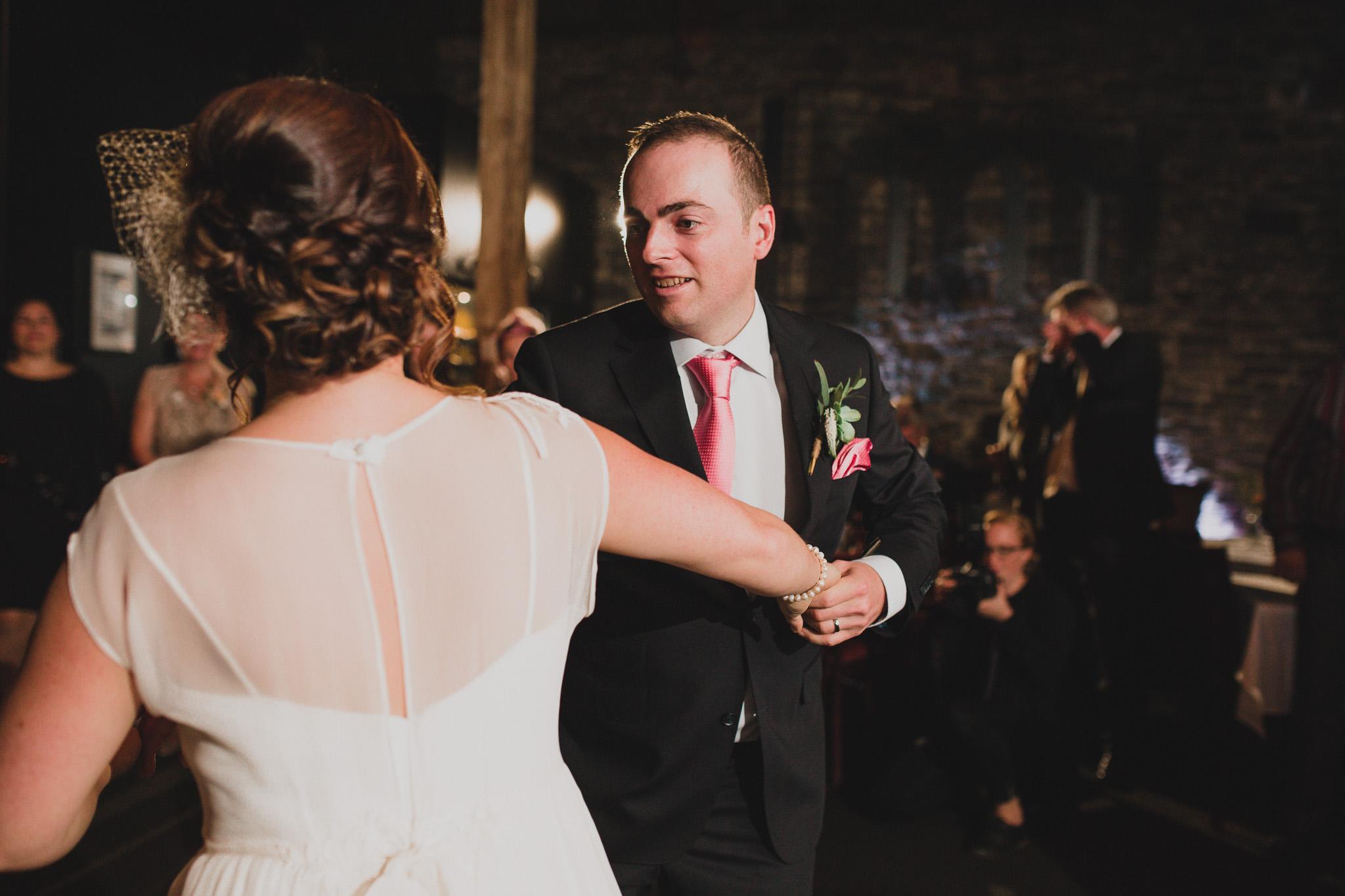 Professional Wedding Photos Ottawa Perth