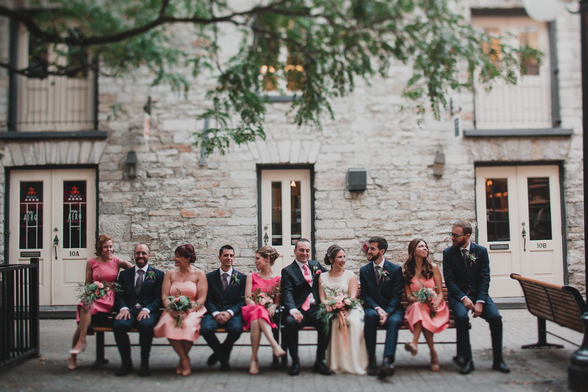 Heritage, Stone Wedding Venues