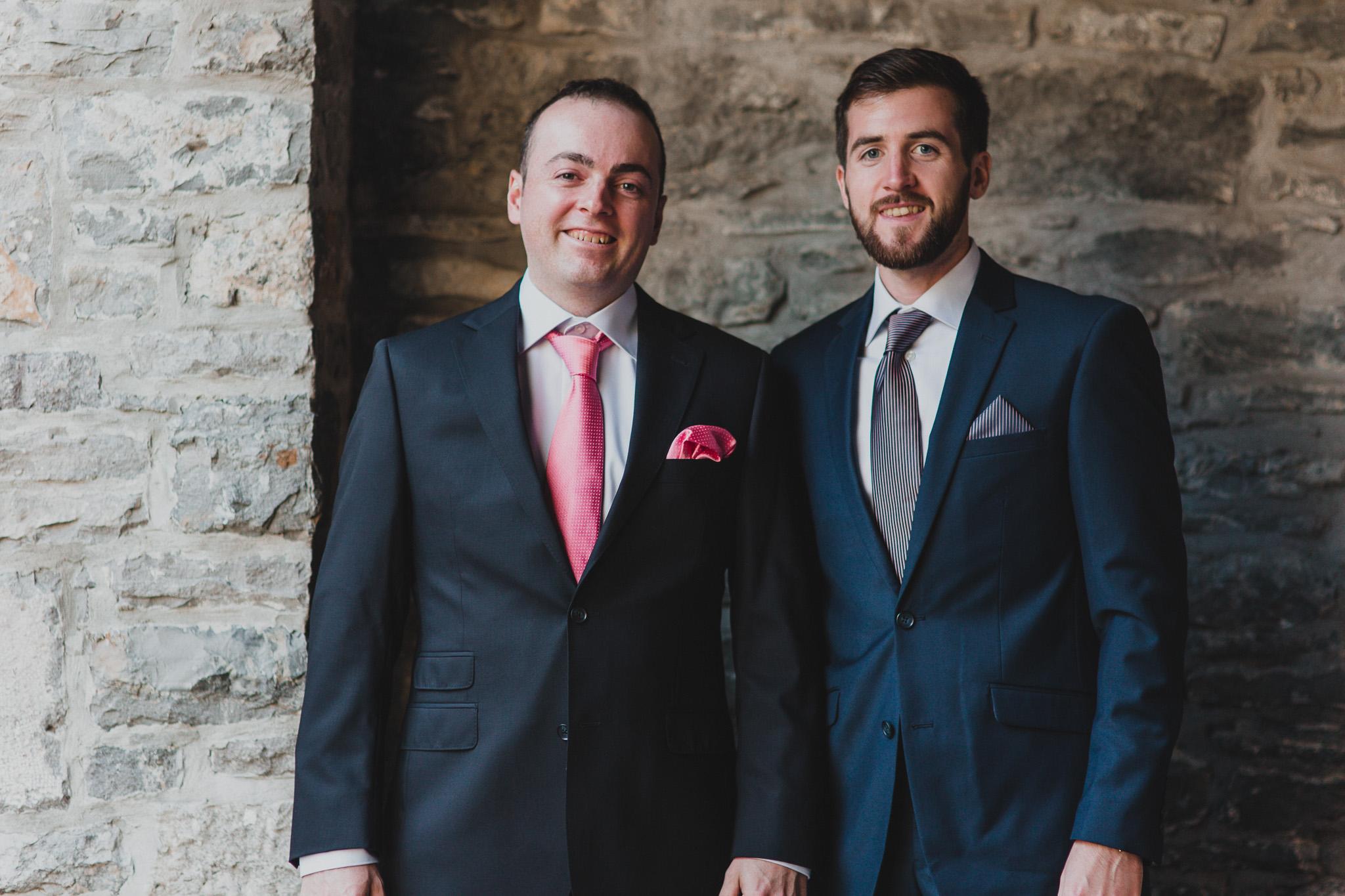 Stone wedding venues, Ottawa Perth Kingston
