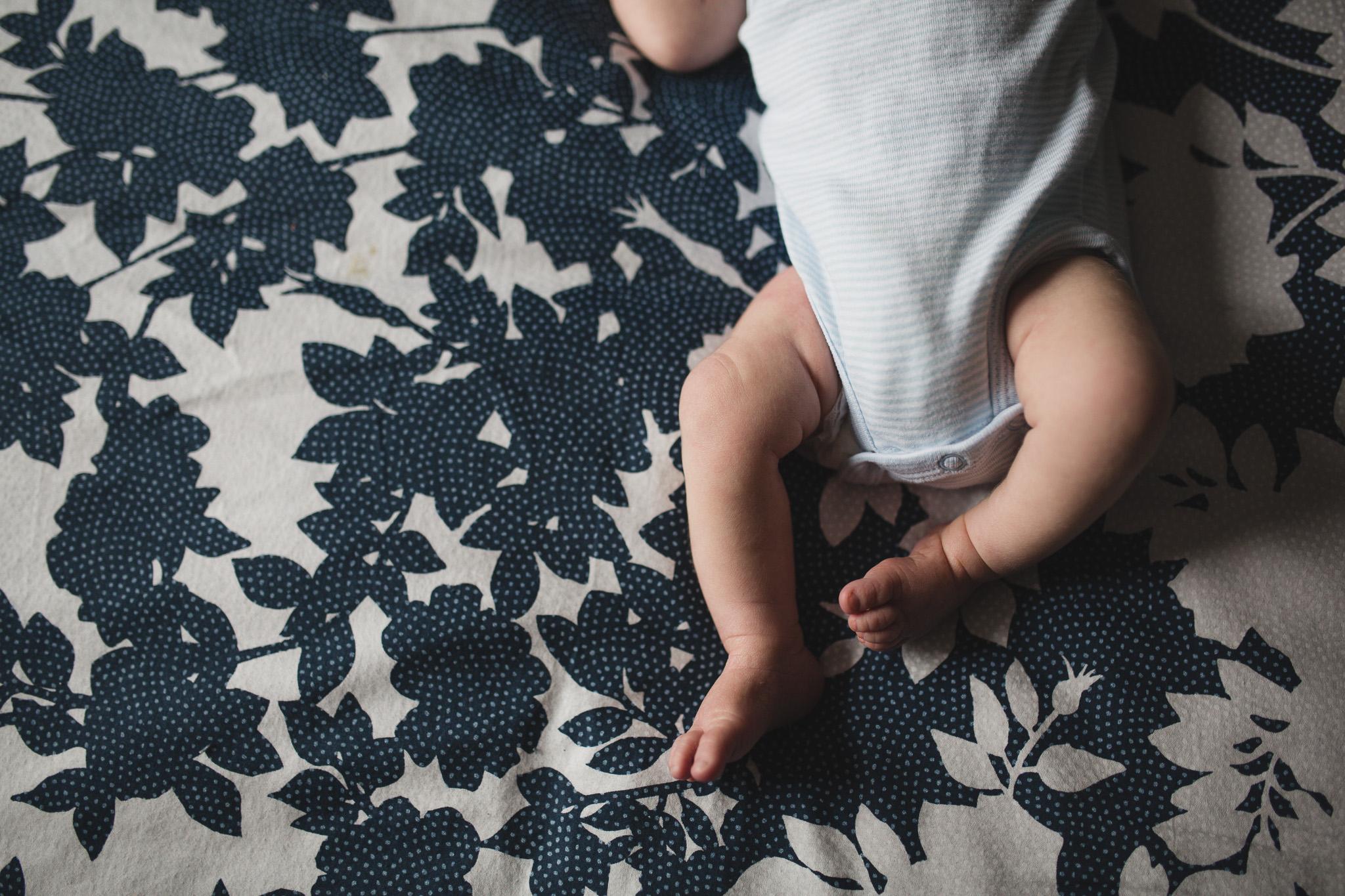 Alternative baby photos, Ottawa, Barrhaven, Kanata