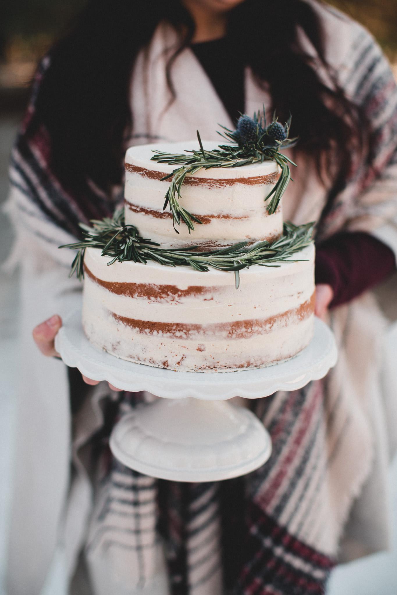The Sugar Lab Ottawa Cake and Desserts
