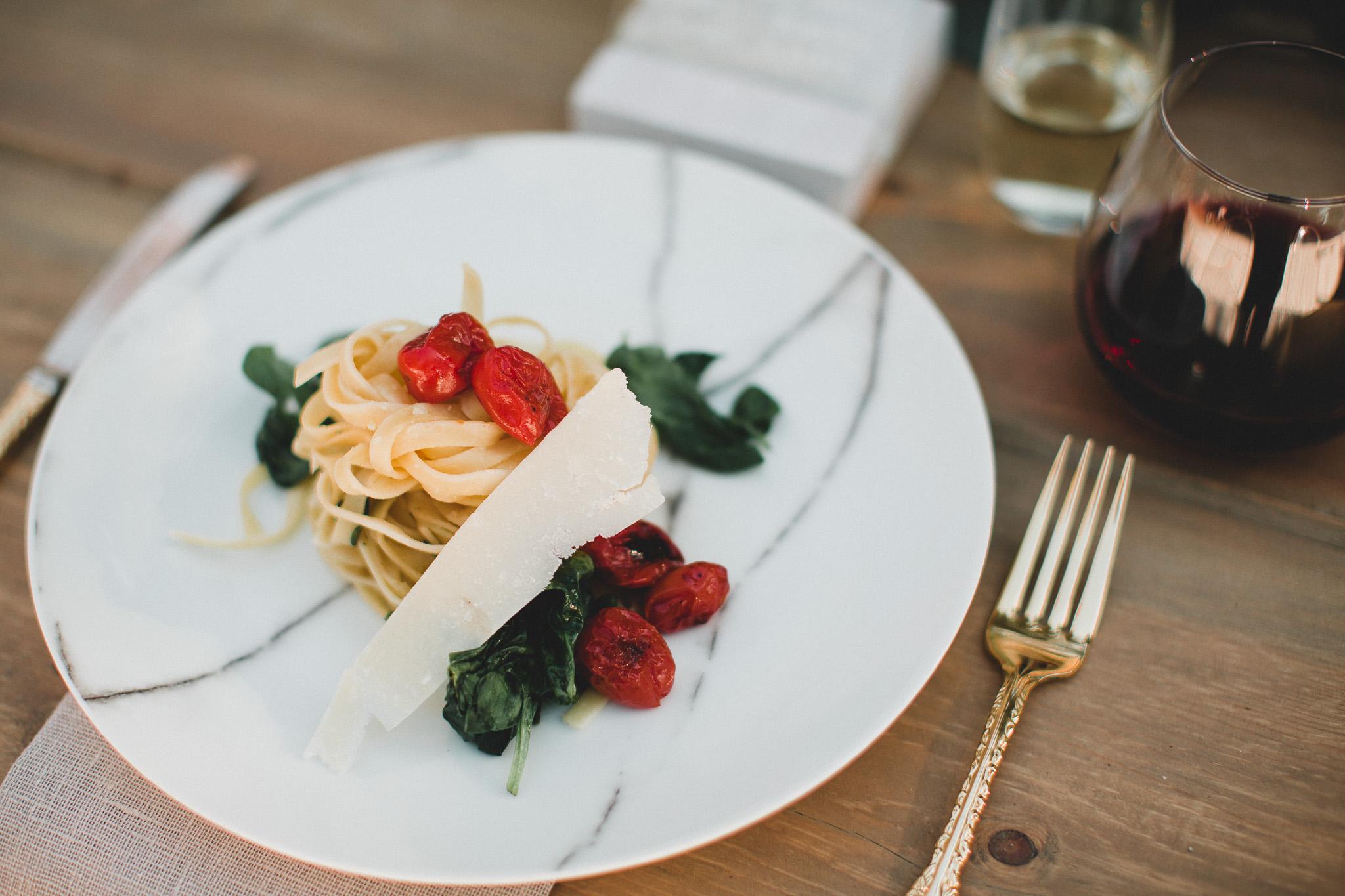 Ottawa Food Stylist, Photographer