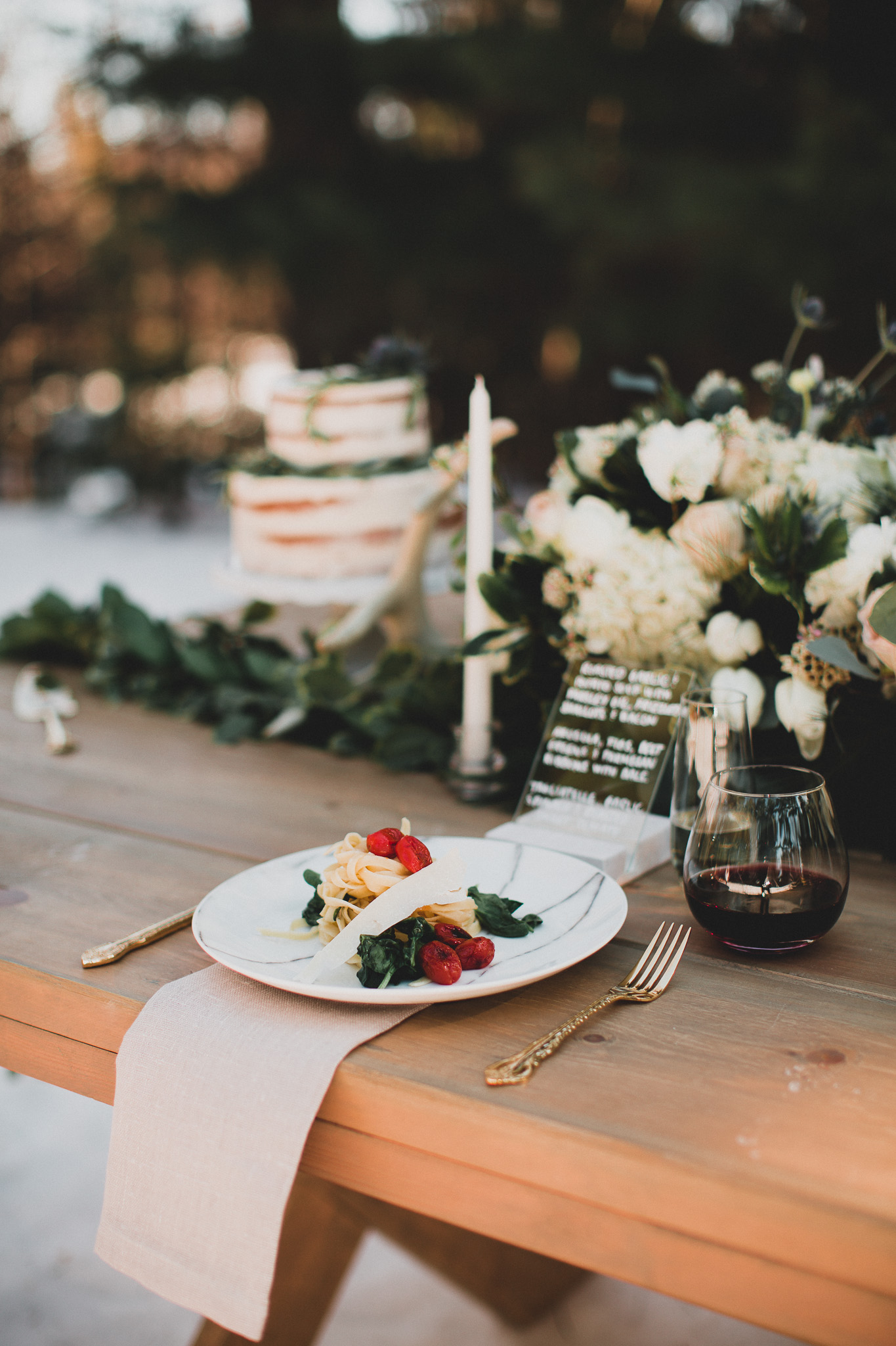 Modern, Alternative Photographer Ottawa Weddings