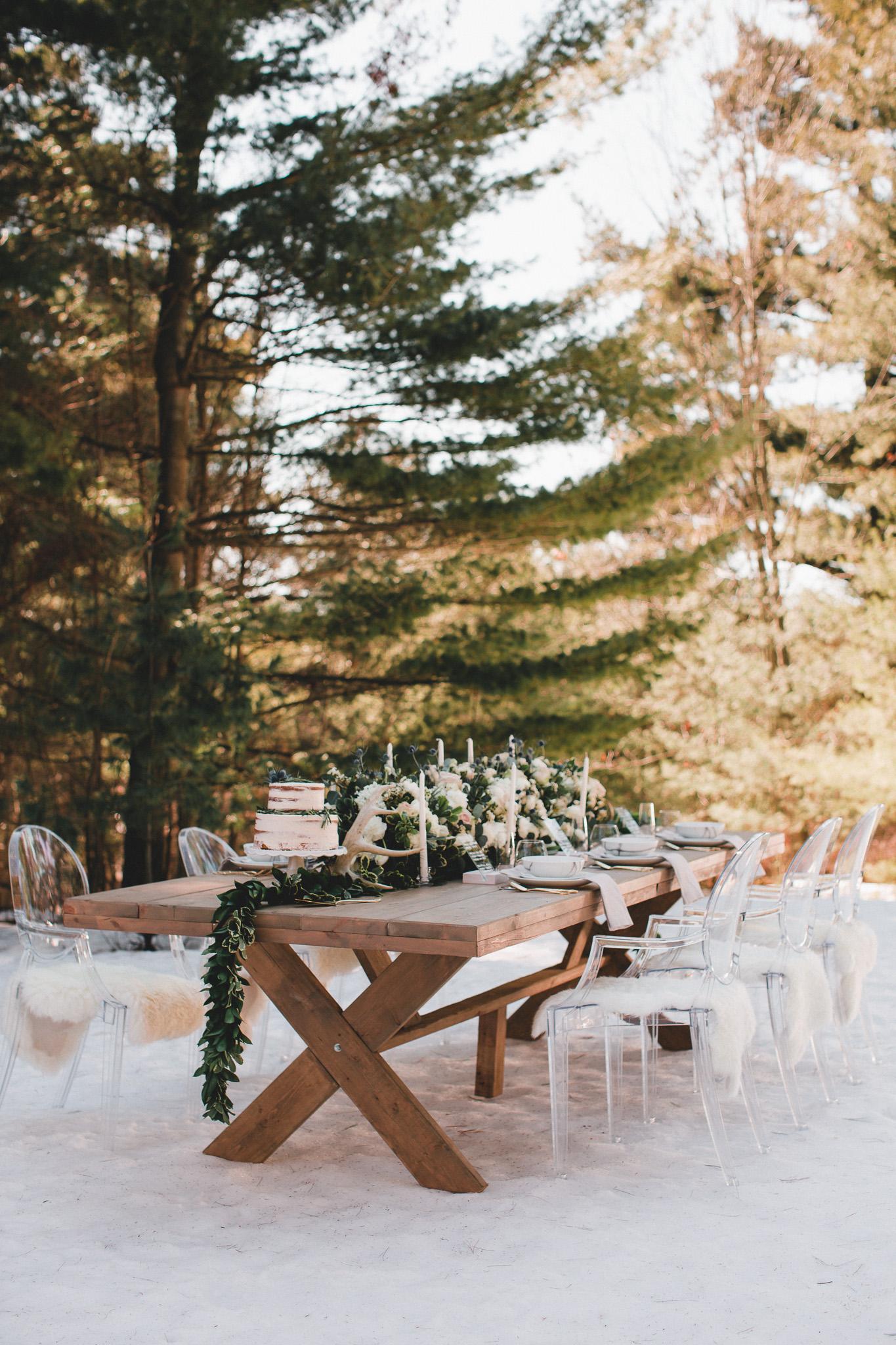 Rockcliffe Park Wedding Photos