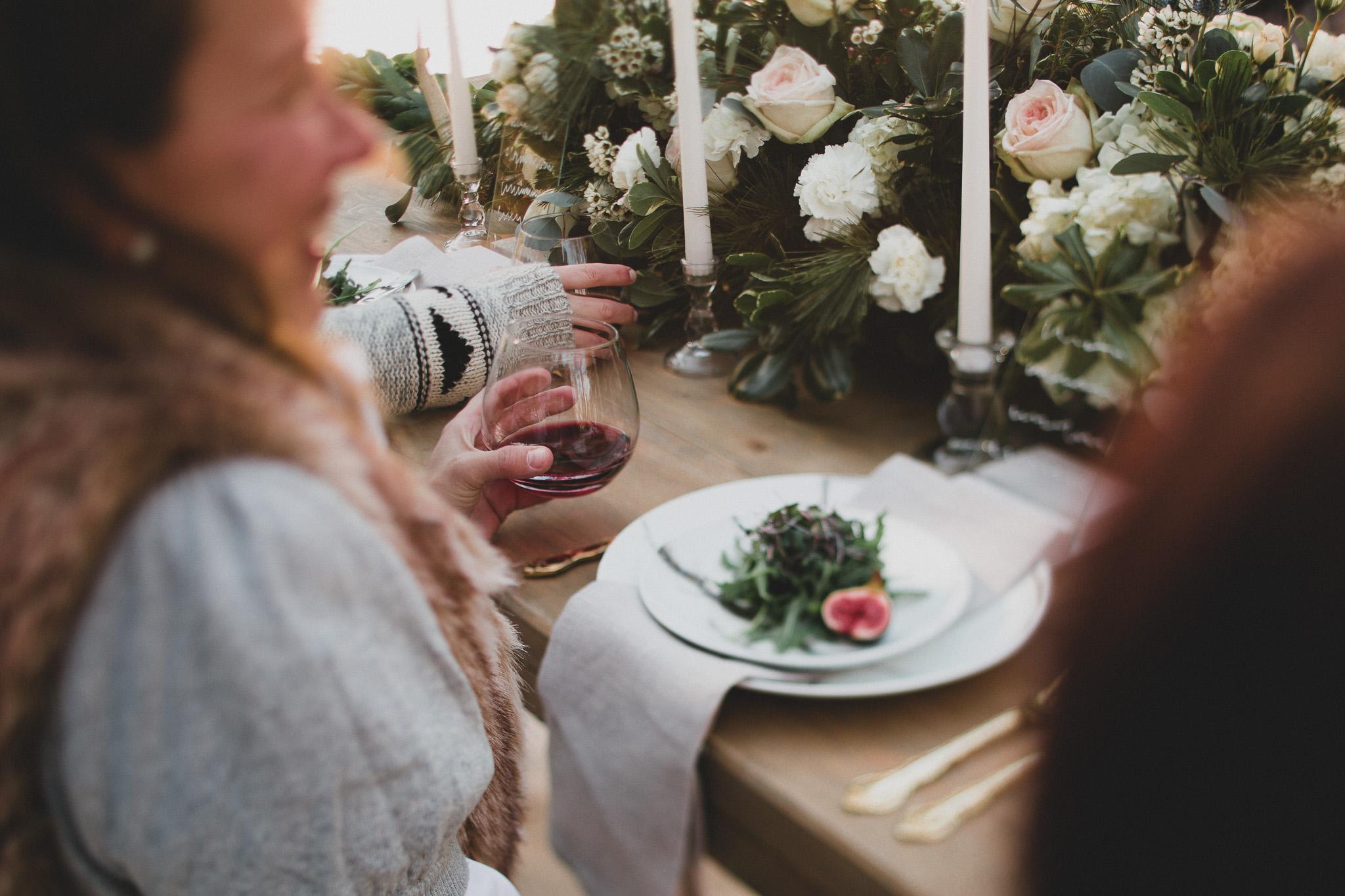 Alternative Modern Photography, Weddings