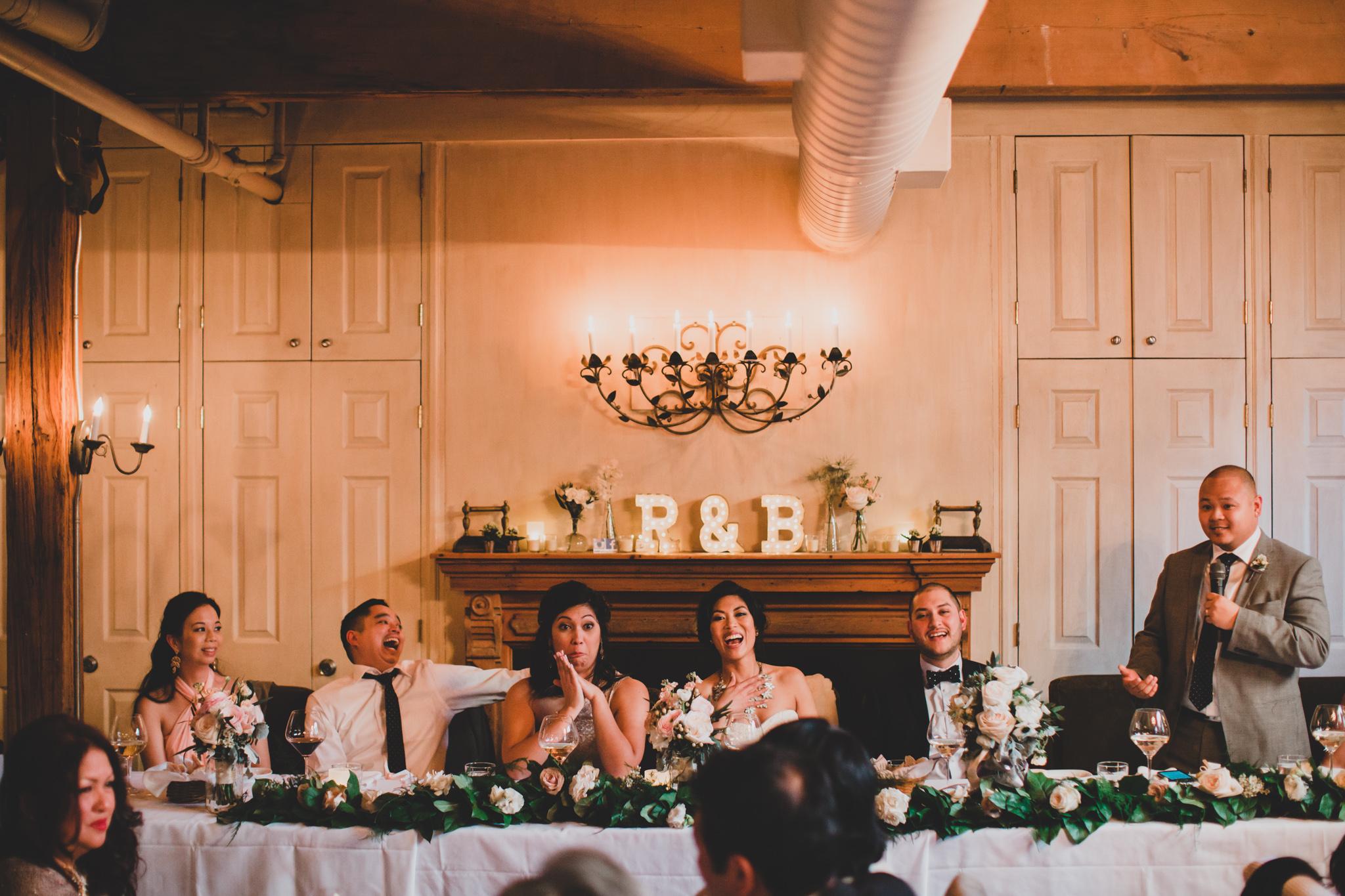 Ottawa Wedding Photographer, Candid Natural