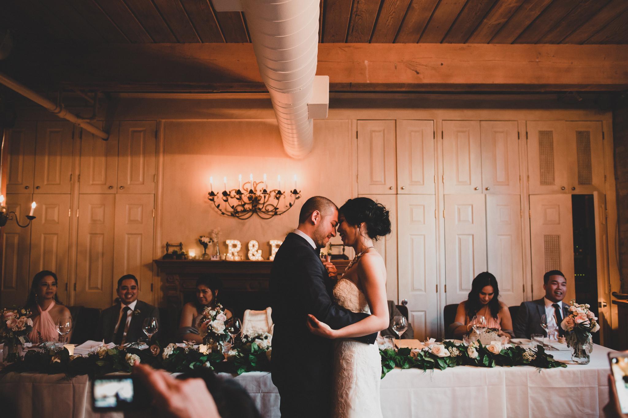 Jonathan Kuhn Photography, Wedding Photography