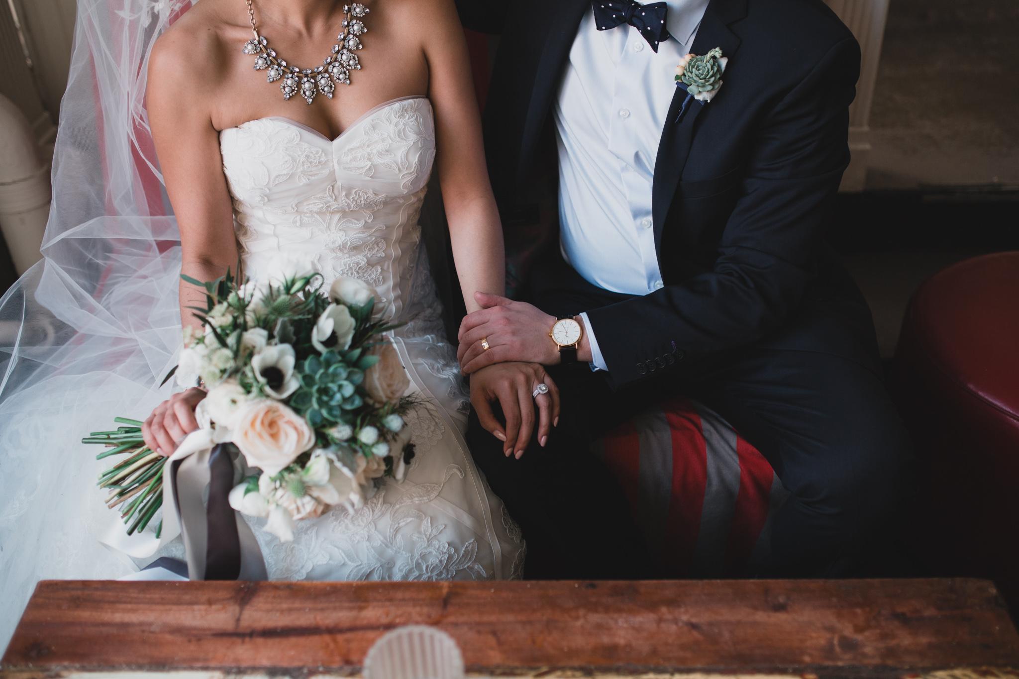 Wedding Photographer, Jonathan Kuhn