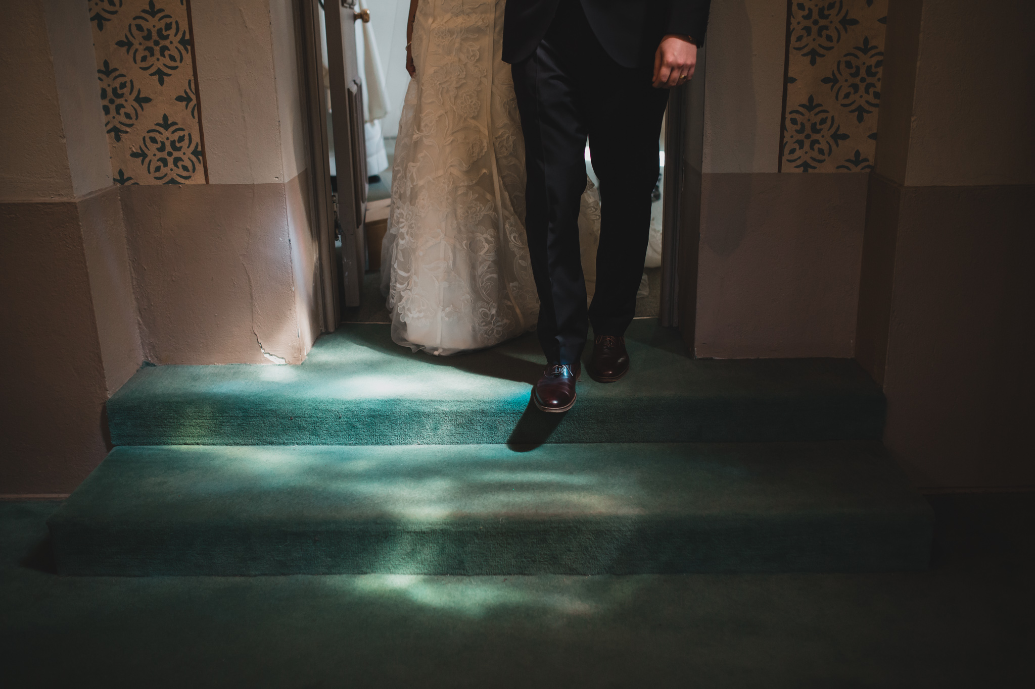 Photojournalism Wedding Photography Styles