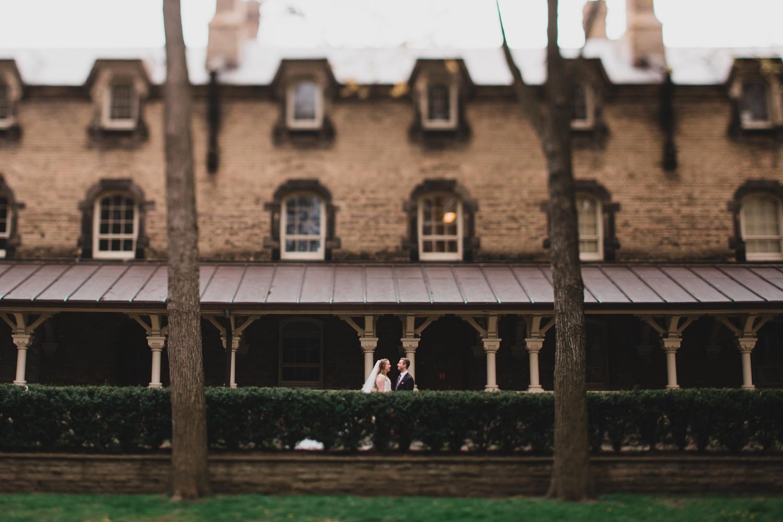 Toronto Wedding Photographer, Natural Modern
