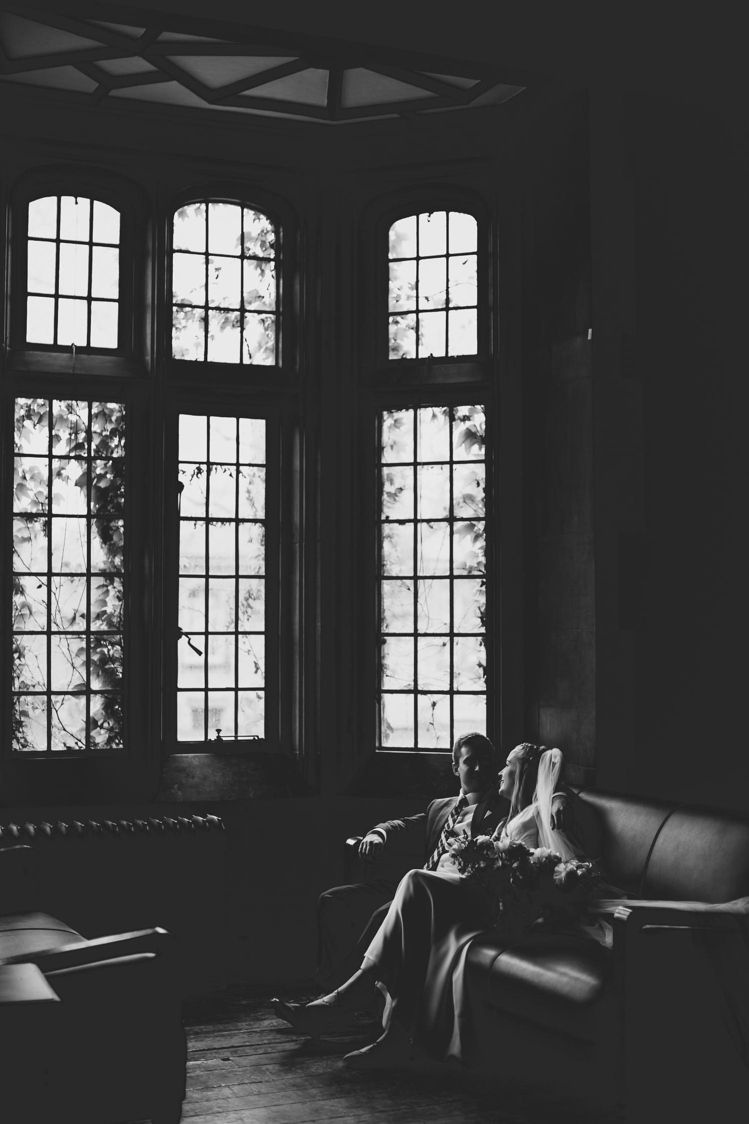 European architecture, wedding photography,