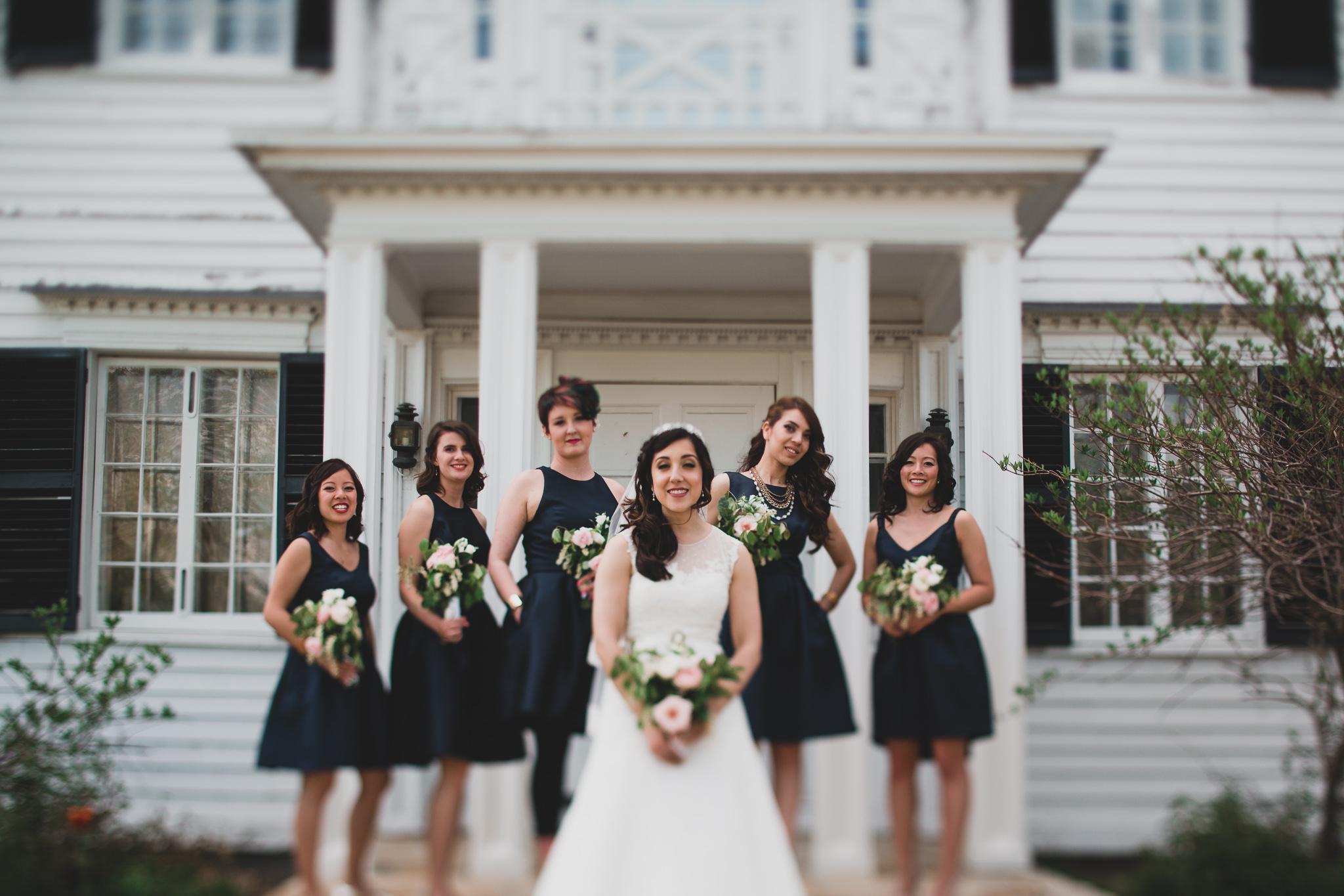 Perth and Kingston Wedding Photographer