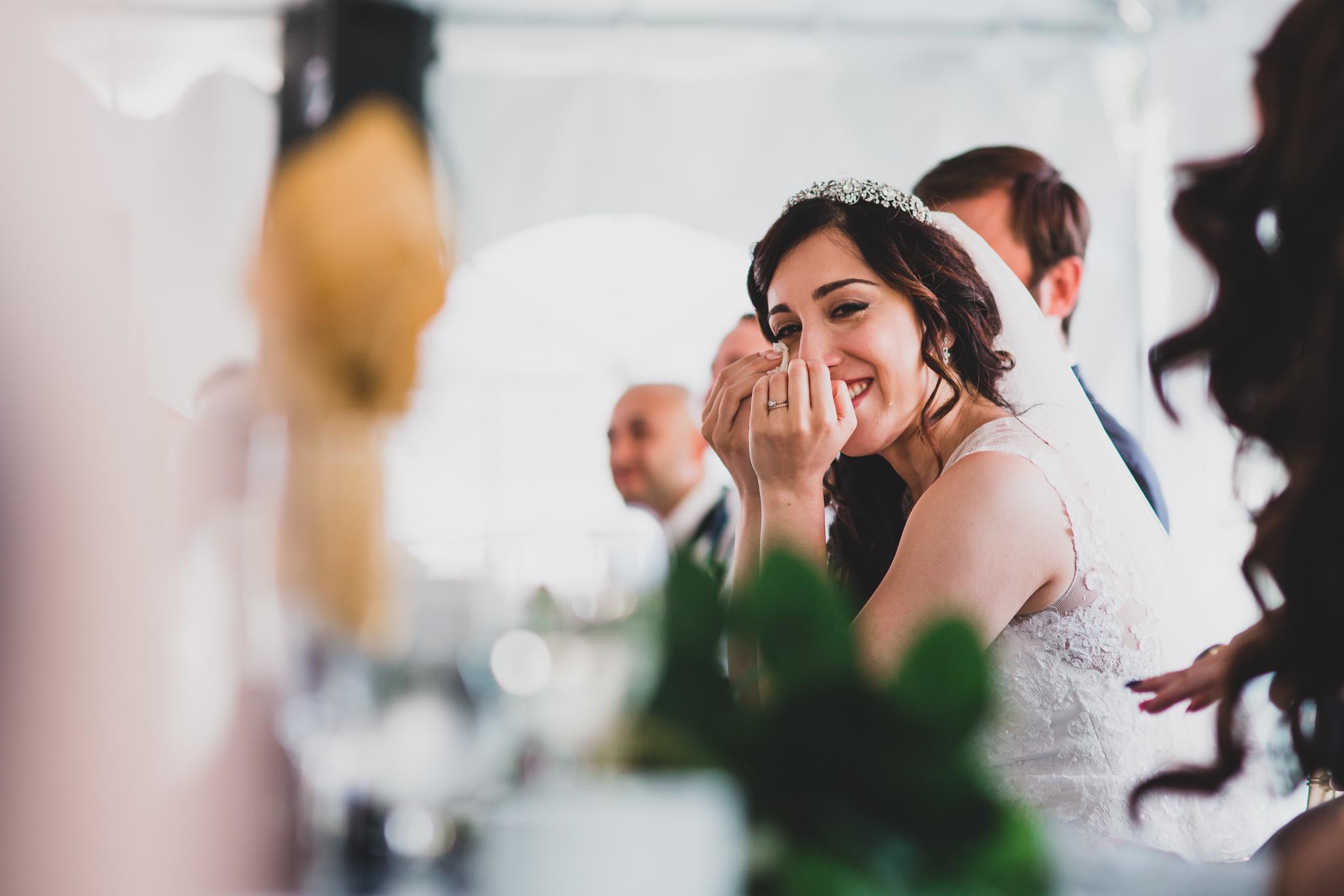 Candid wedding photos, Ottawa photographer