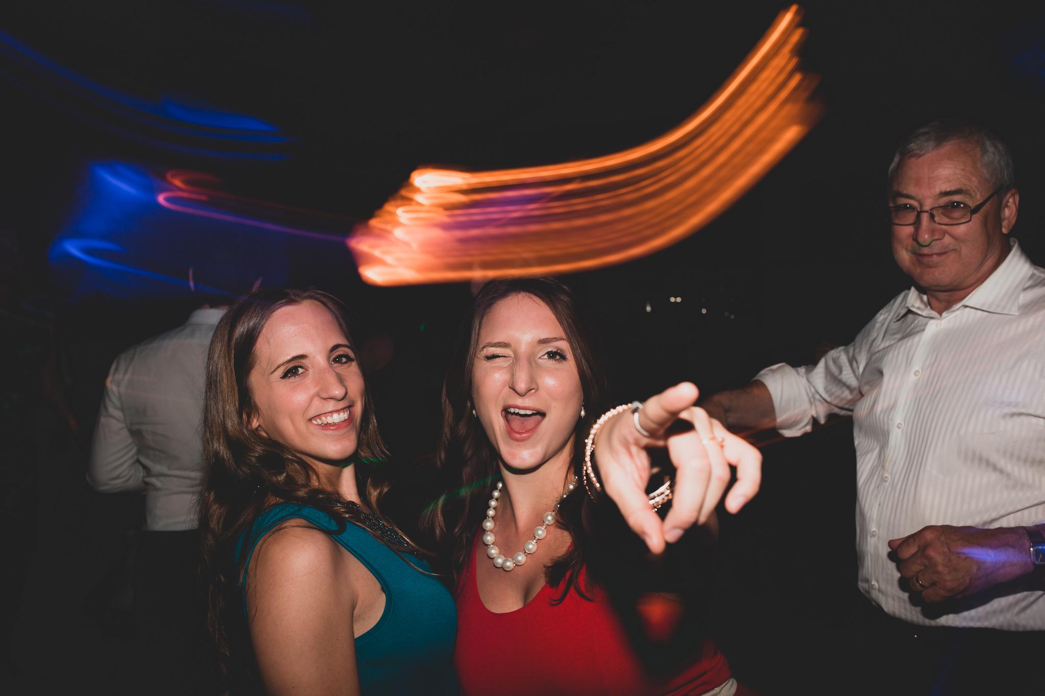 Ottawa Wedding Photographer, dance reception