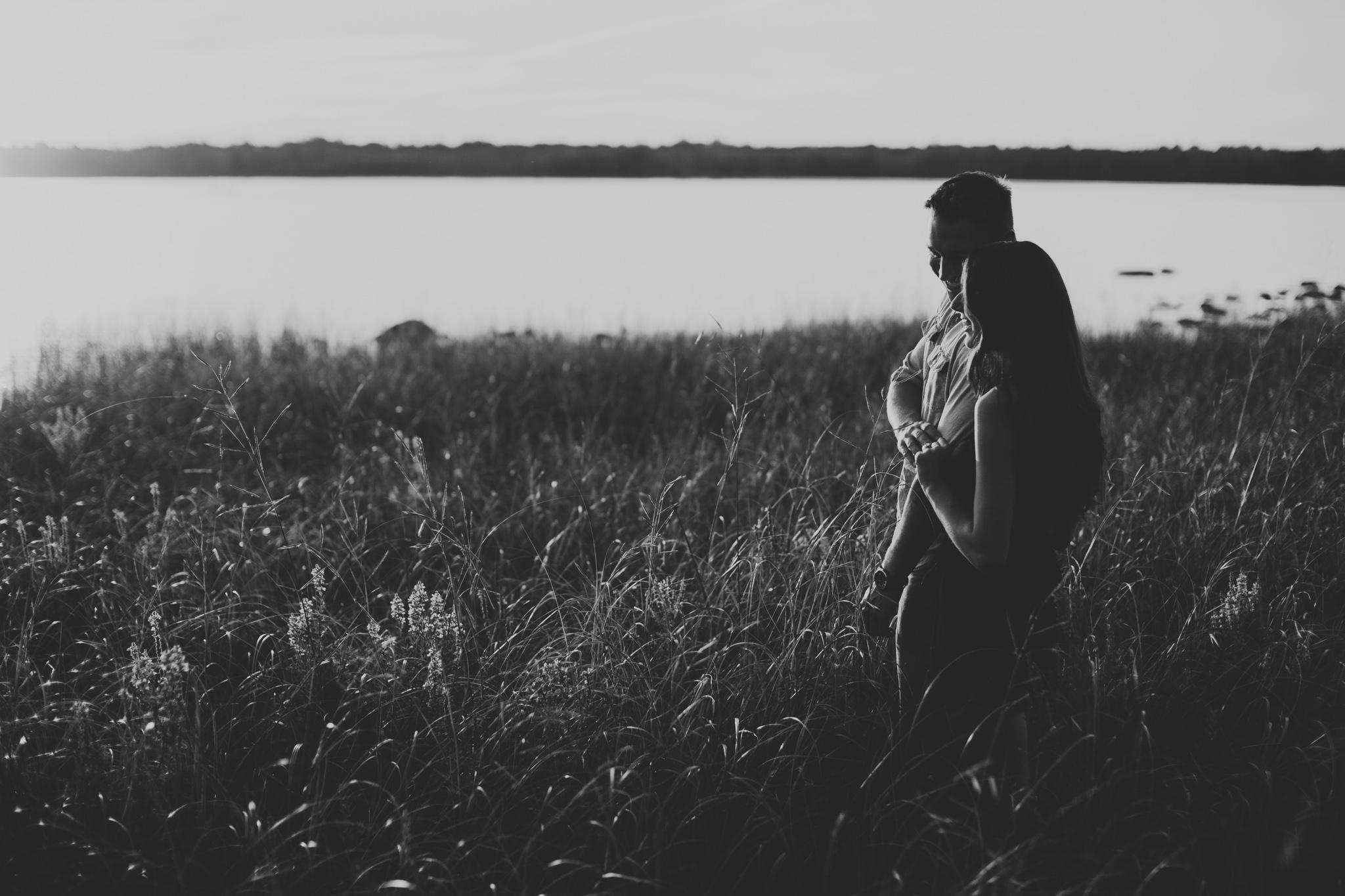 034-Jonathan-Kuhn-Photography-MonikaMike-Engagement-WEB-3399.jpg