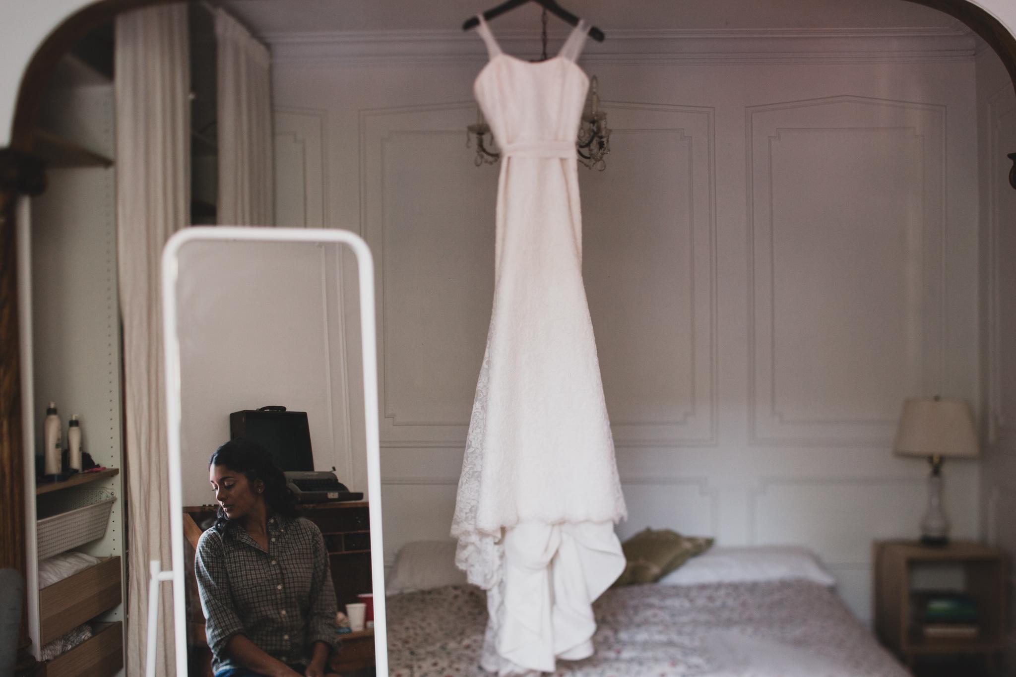Jonathan Kuhn Photography Montreal Wedding Photographer