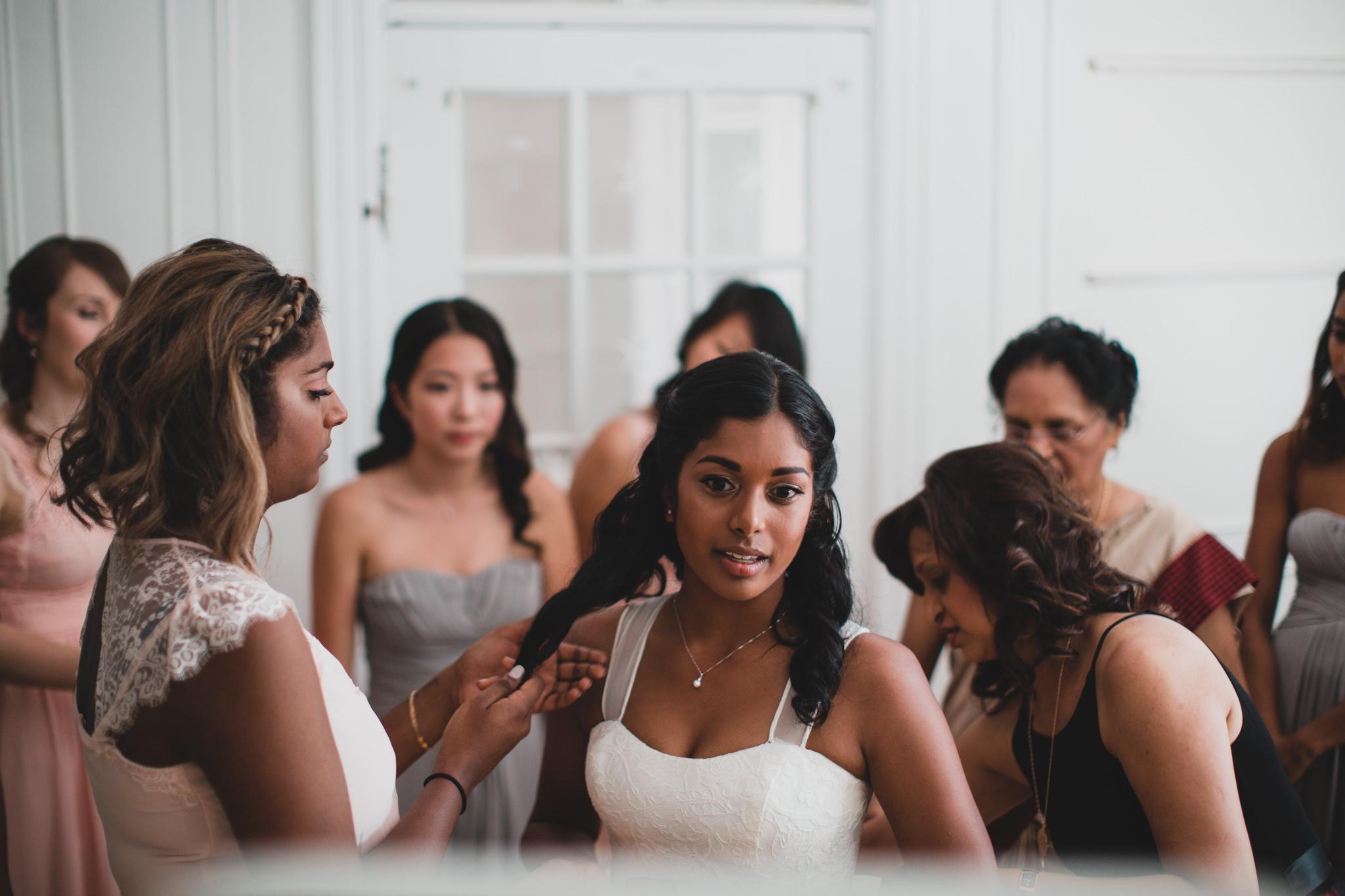 Ottawa Montreal Wedding Photographer
