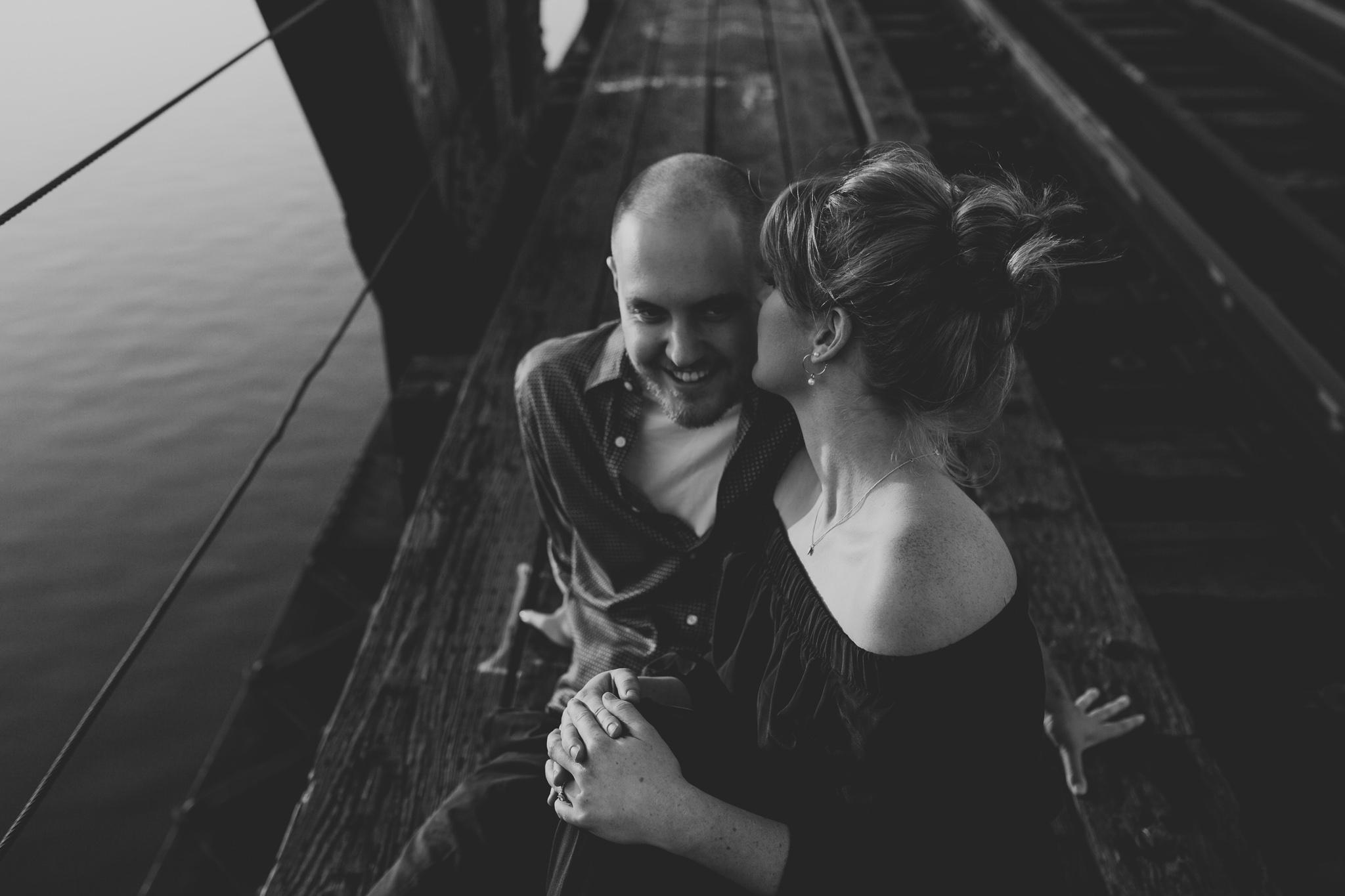 Jonathan and Katriina Kuhn Photography