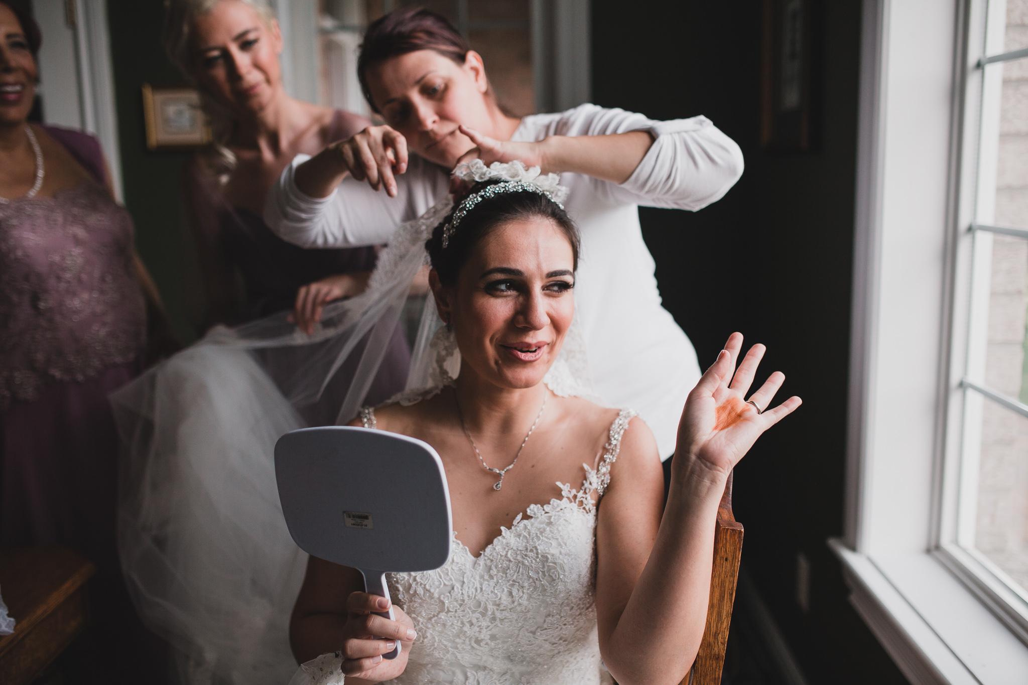 Ottawa, Gatineau and Perth Wedding Photographer