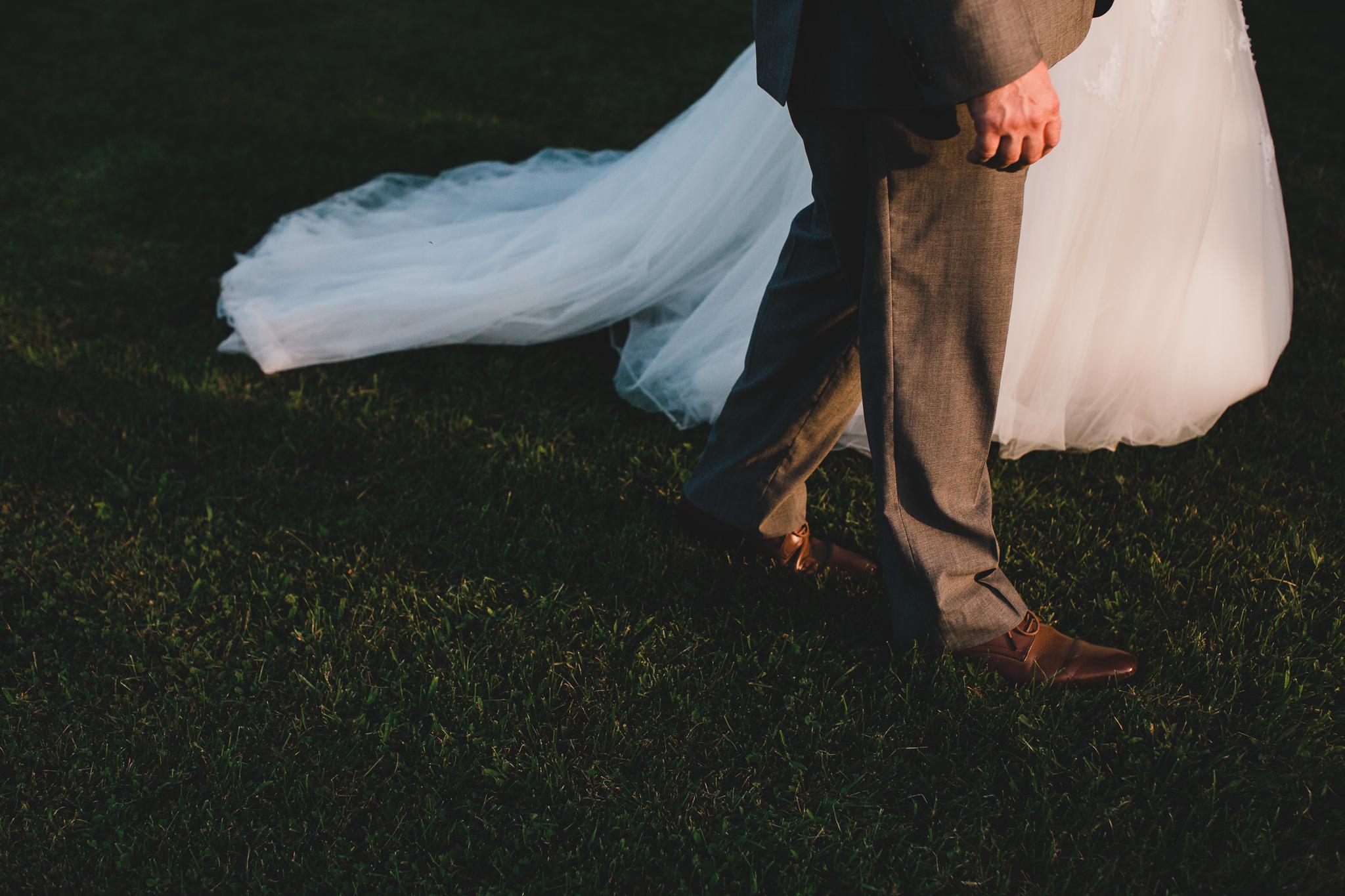Moody wedding photography, Ottawa Ontario