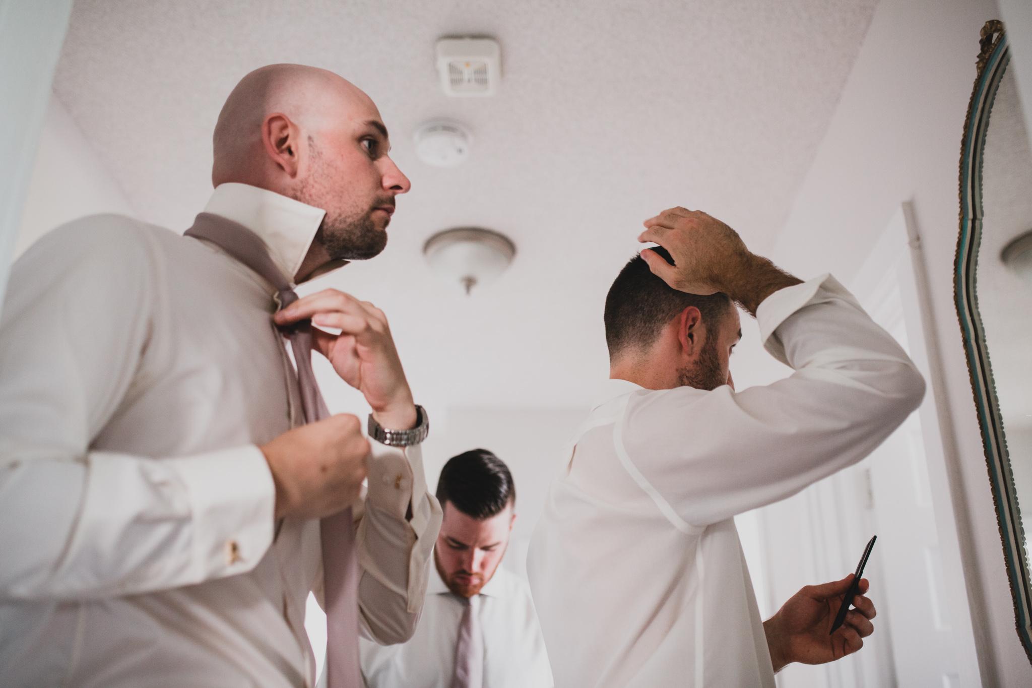 Ottawa Gatineau Photographer Weddings